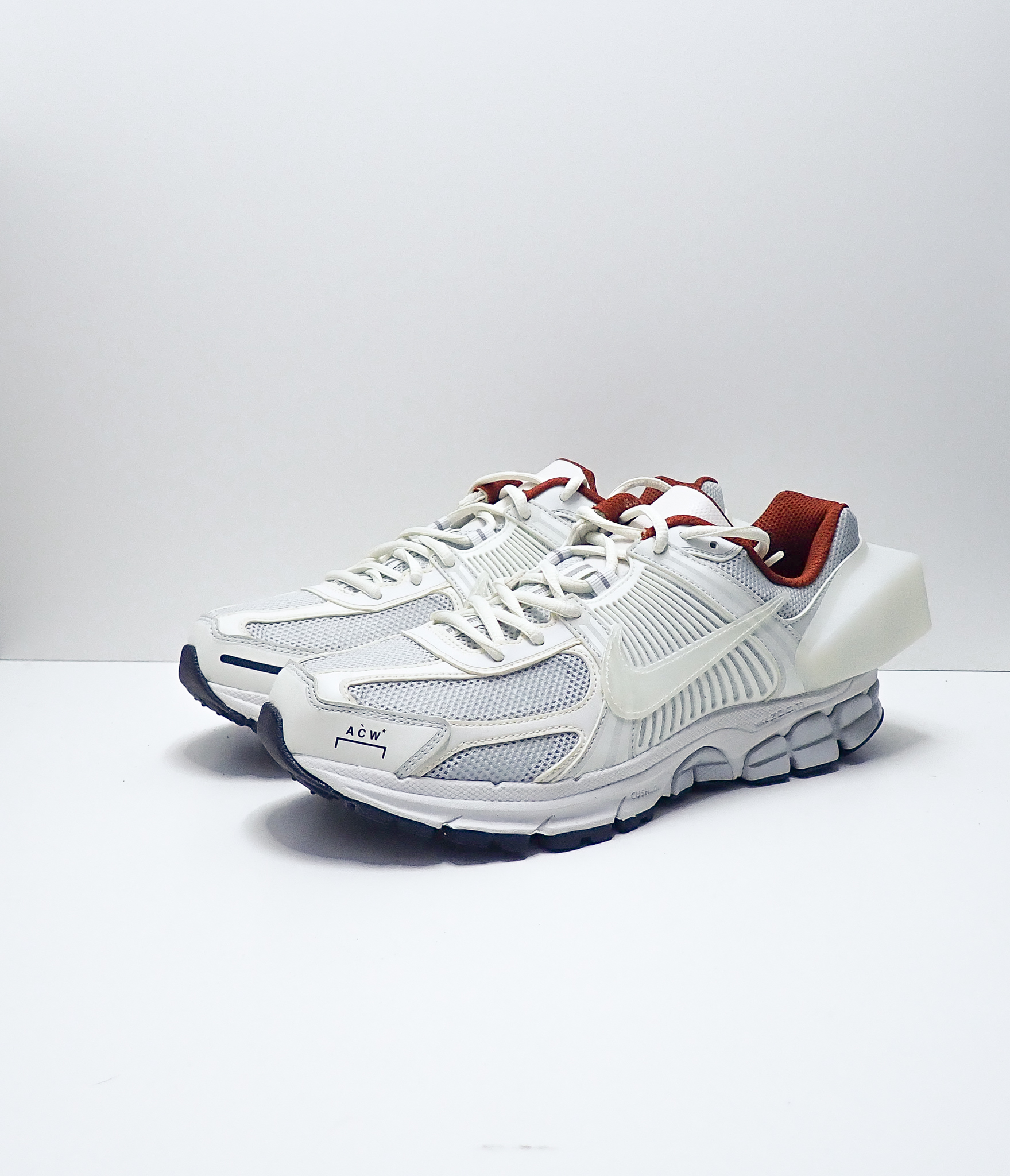 Nike Zoom Vomero 5 A Cold Wall Sail