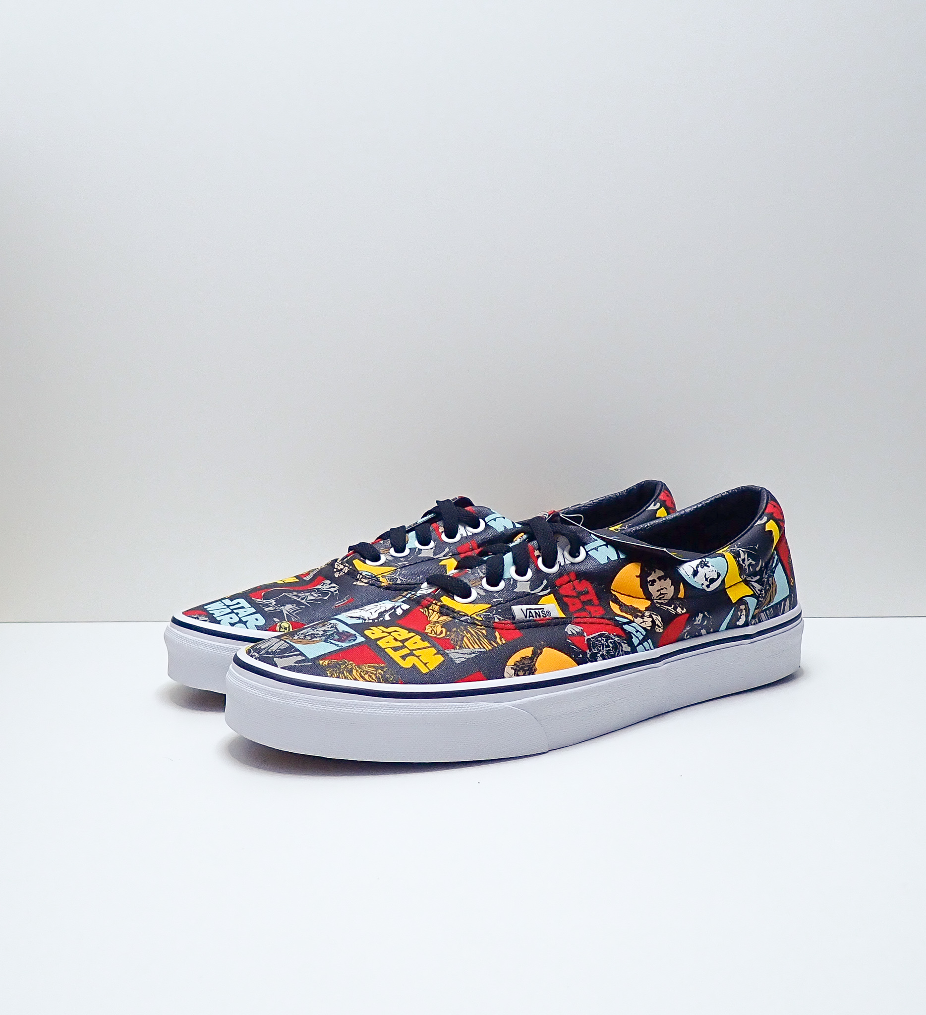 Vans Era Star Wars