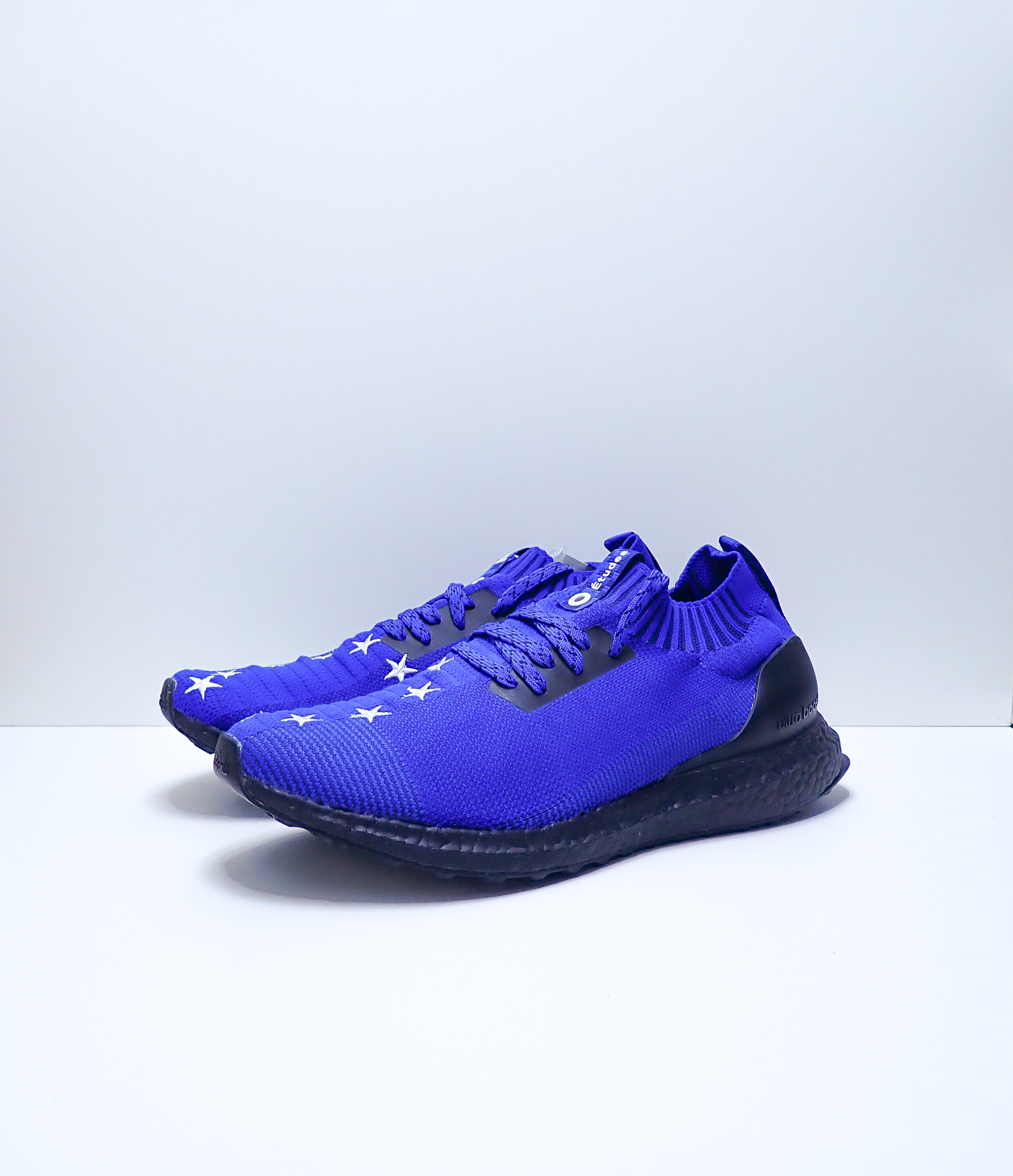Adidas Ultra boost Uncaged Etudes