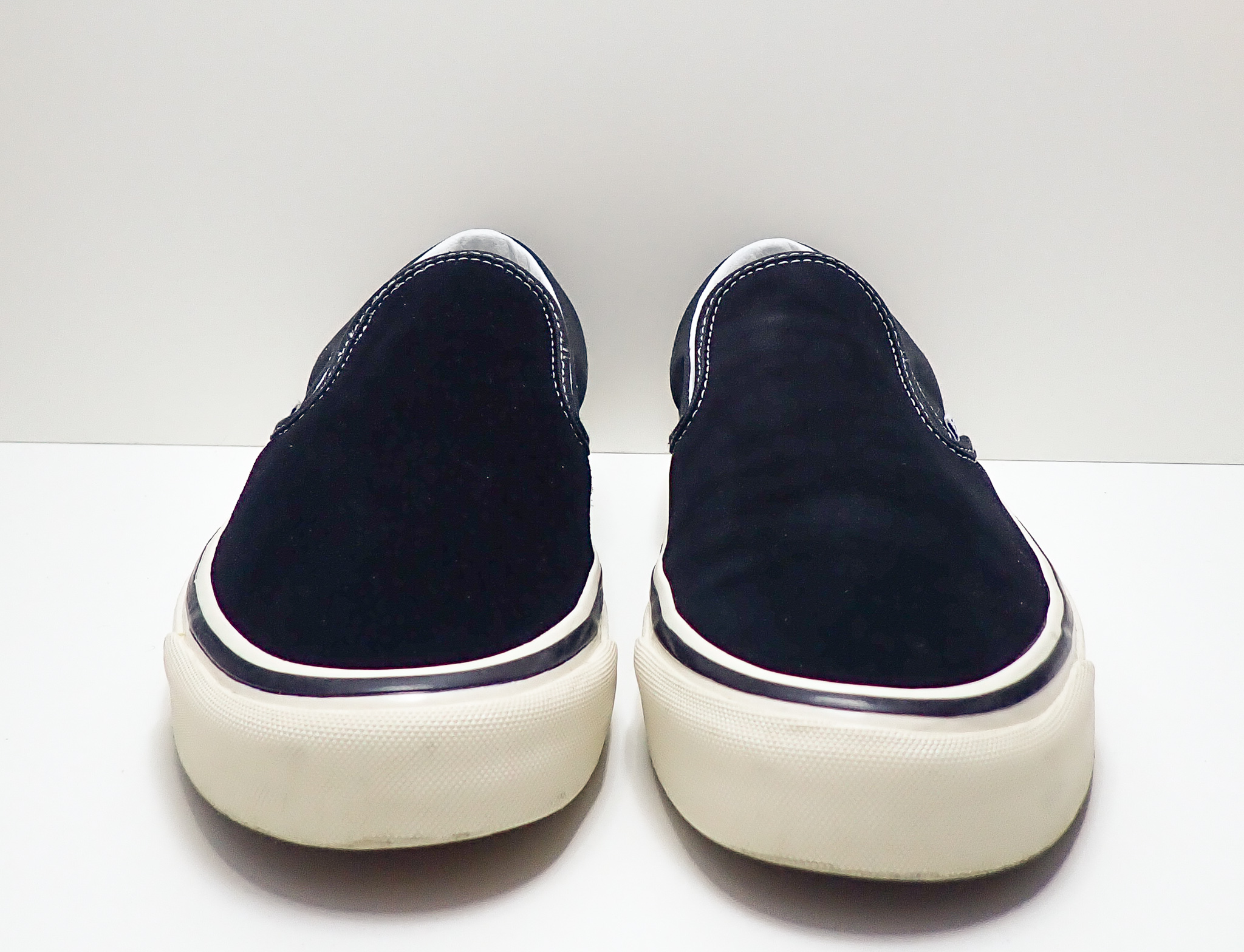 Vans Slip On Anaheim Factory