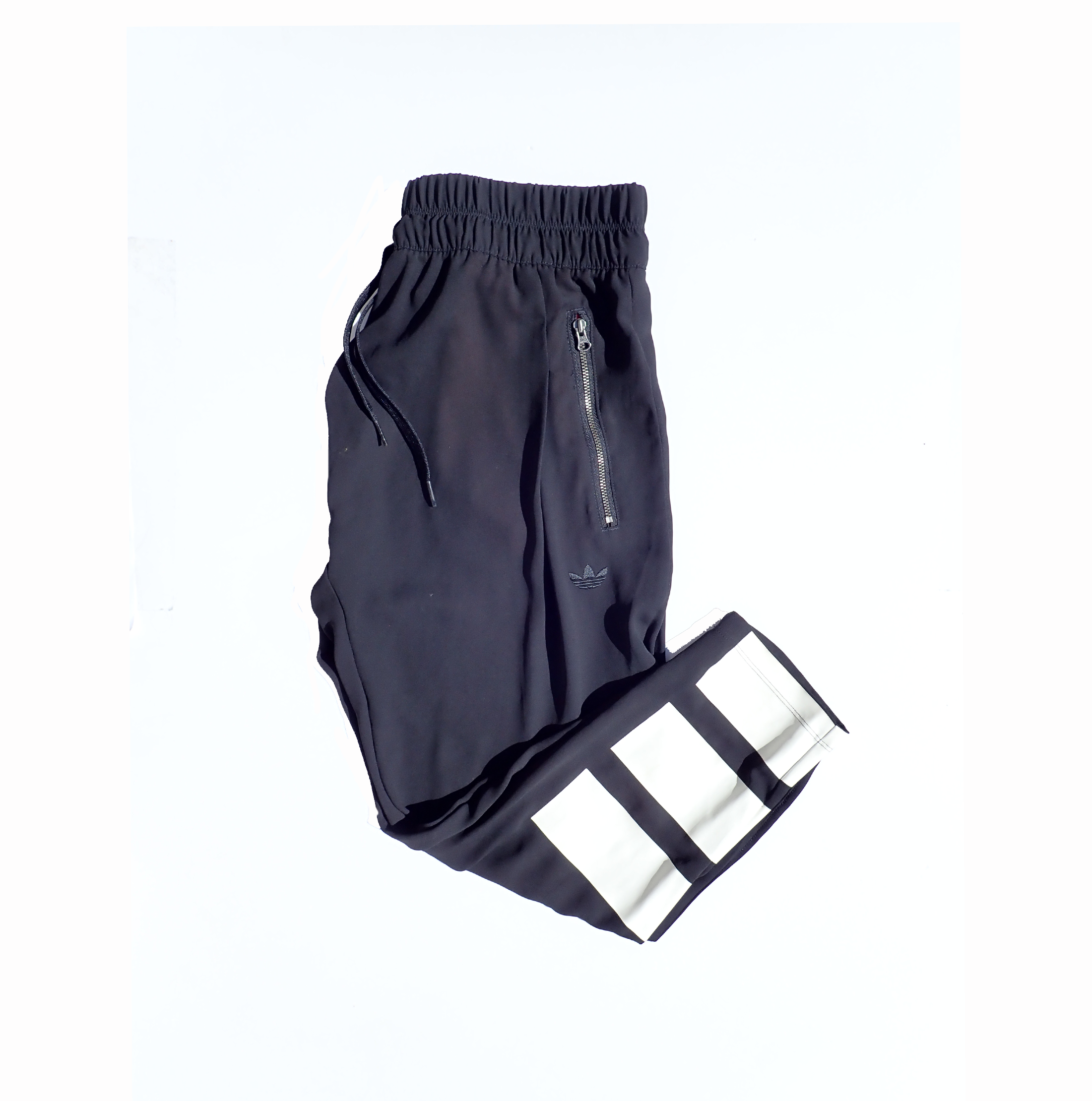 Adidas Wmns Cropped Pants