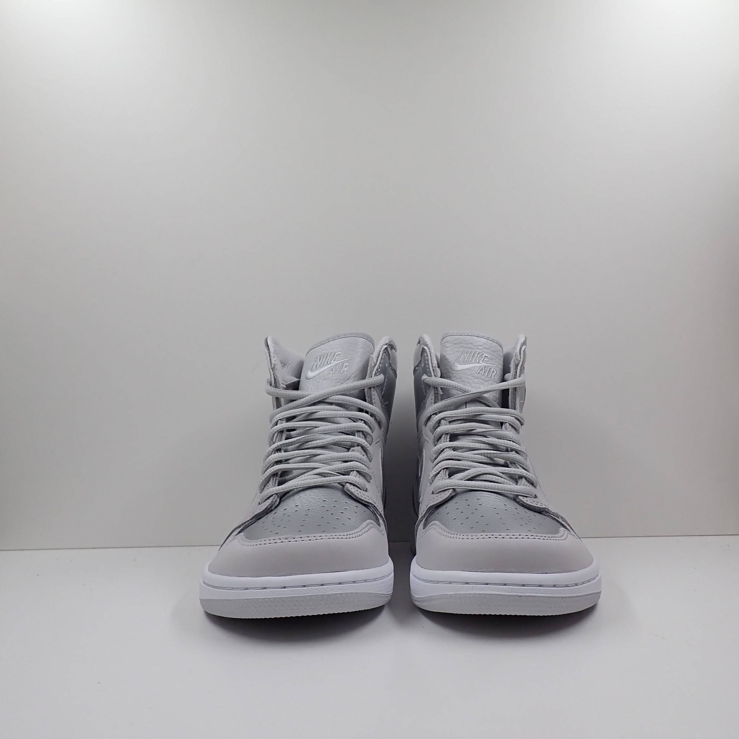 Jordan 1 Retro High CO Japan Neutral Grey (2020)