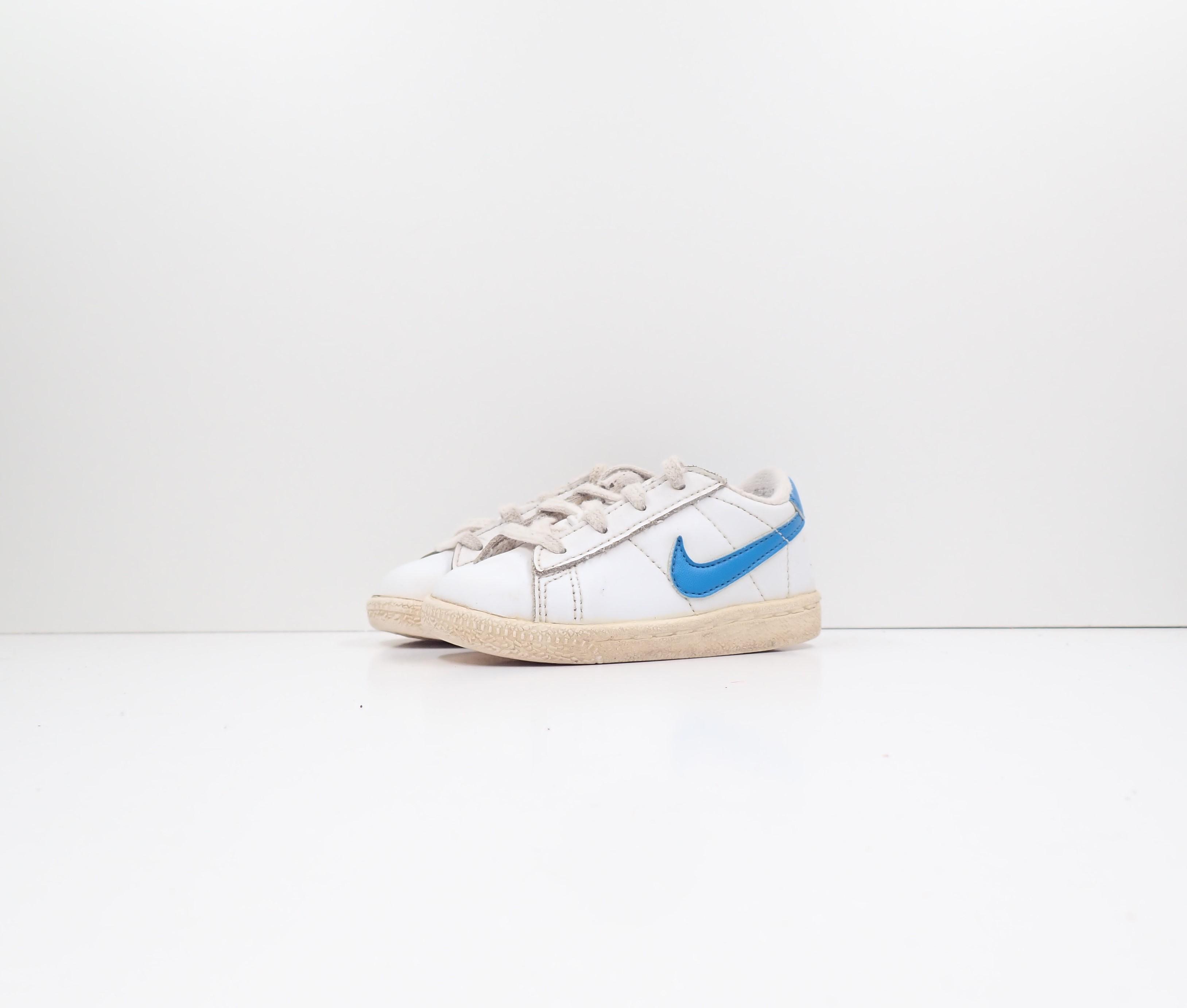 Nike Low Toddler