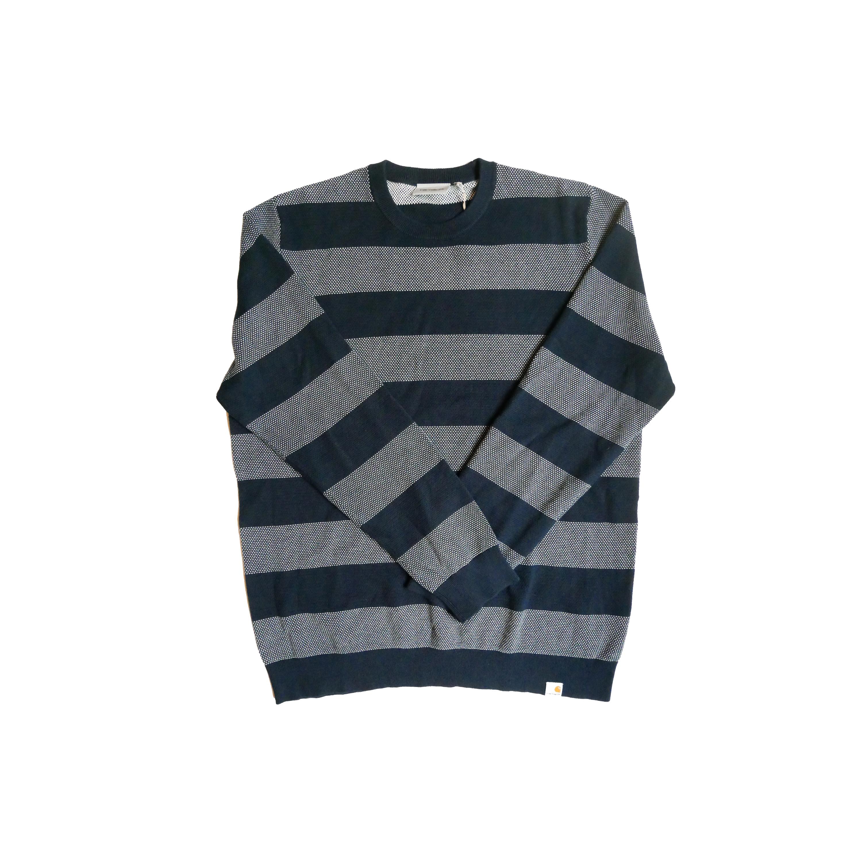 Carhartt Atlantic Sweater