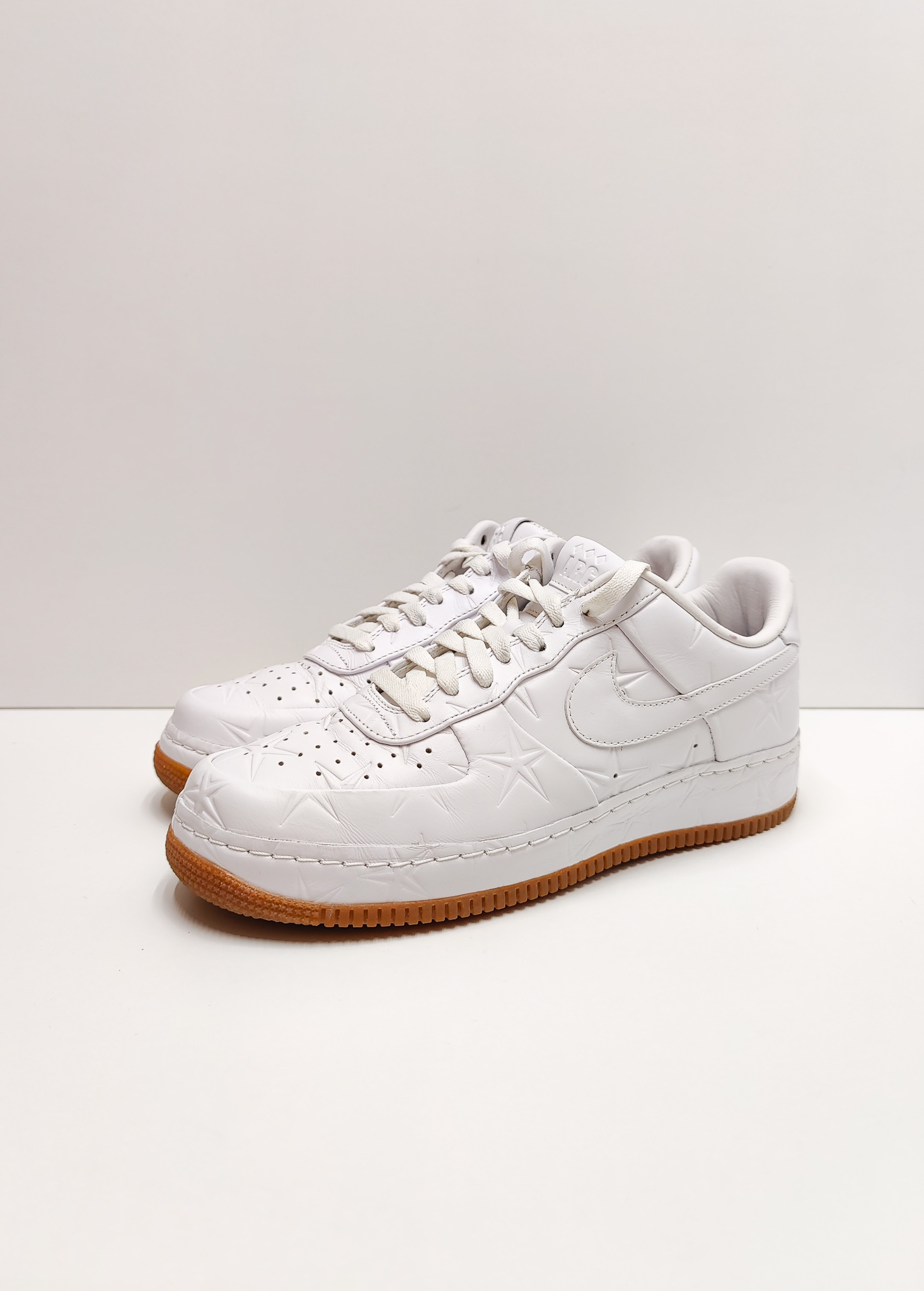 Nike Air Force 1 Low Alife Arc
