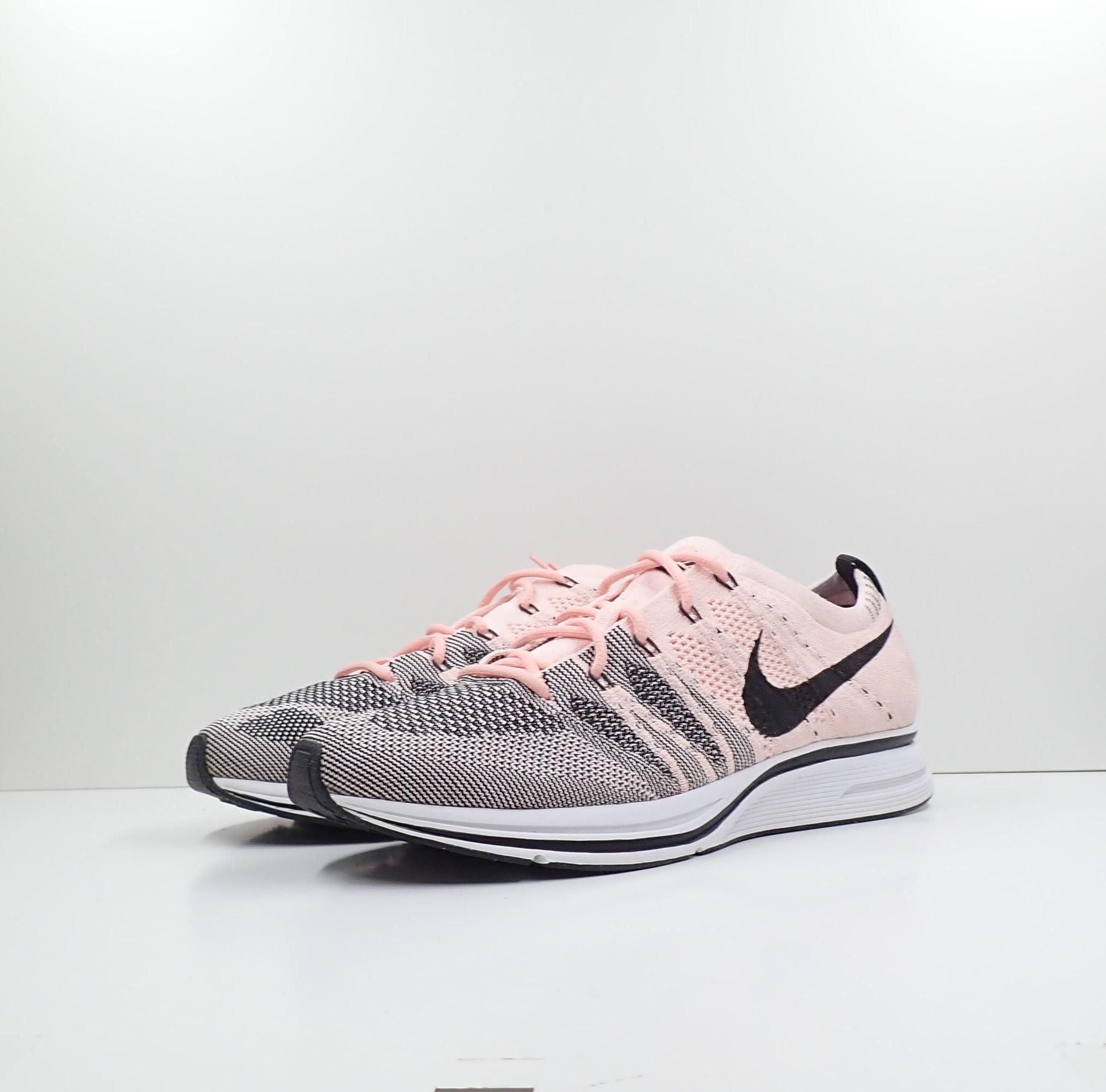 Nike Flyknit Sunset Tint