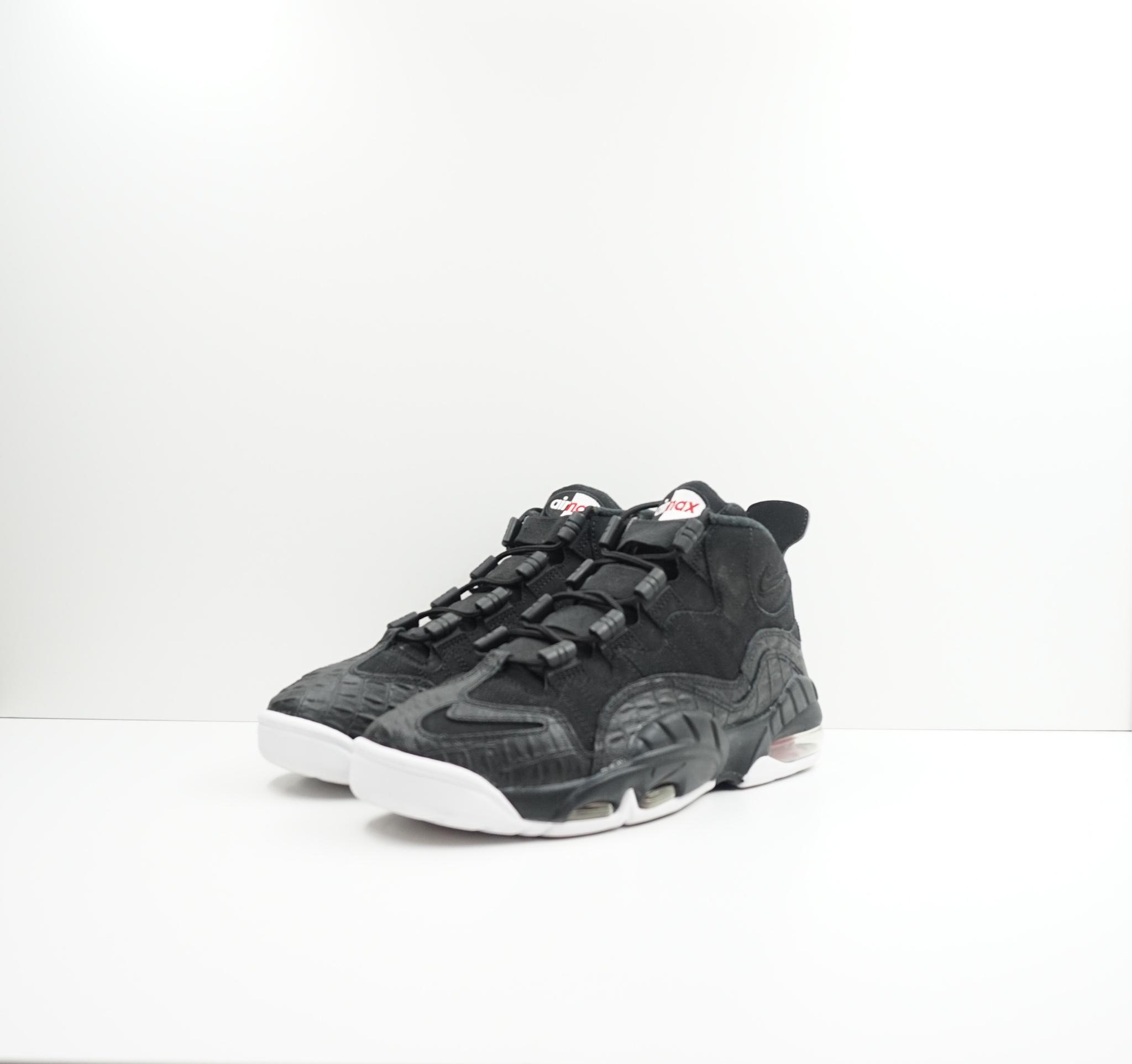 Nike Air Max Sensation