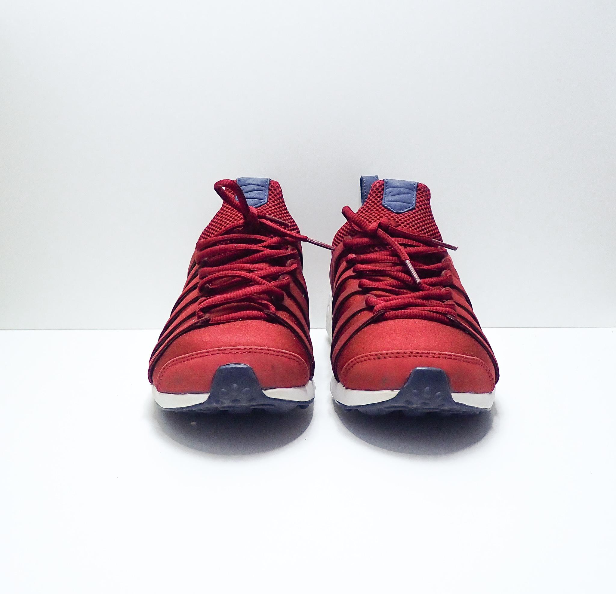 Nike Air Zoom Spirimic