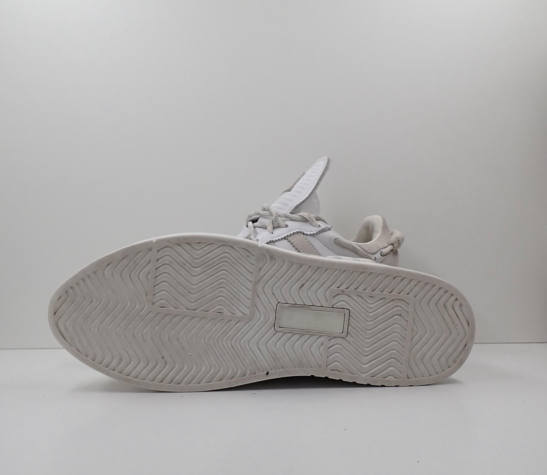 Adidas Supersleek 72 Ivy Park Icy Park (W)