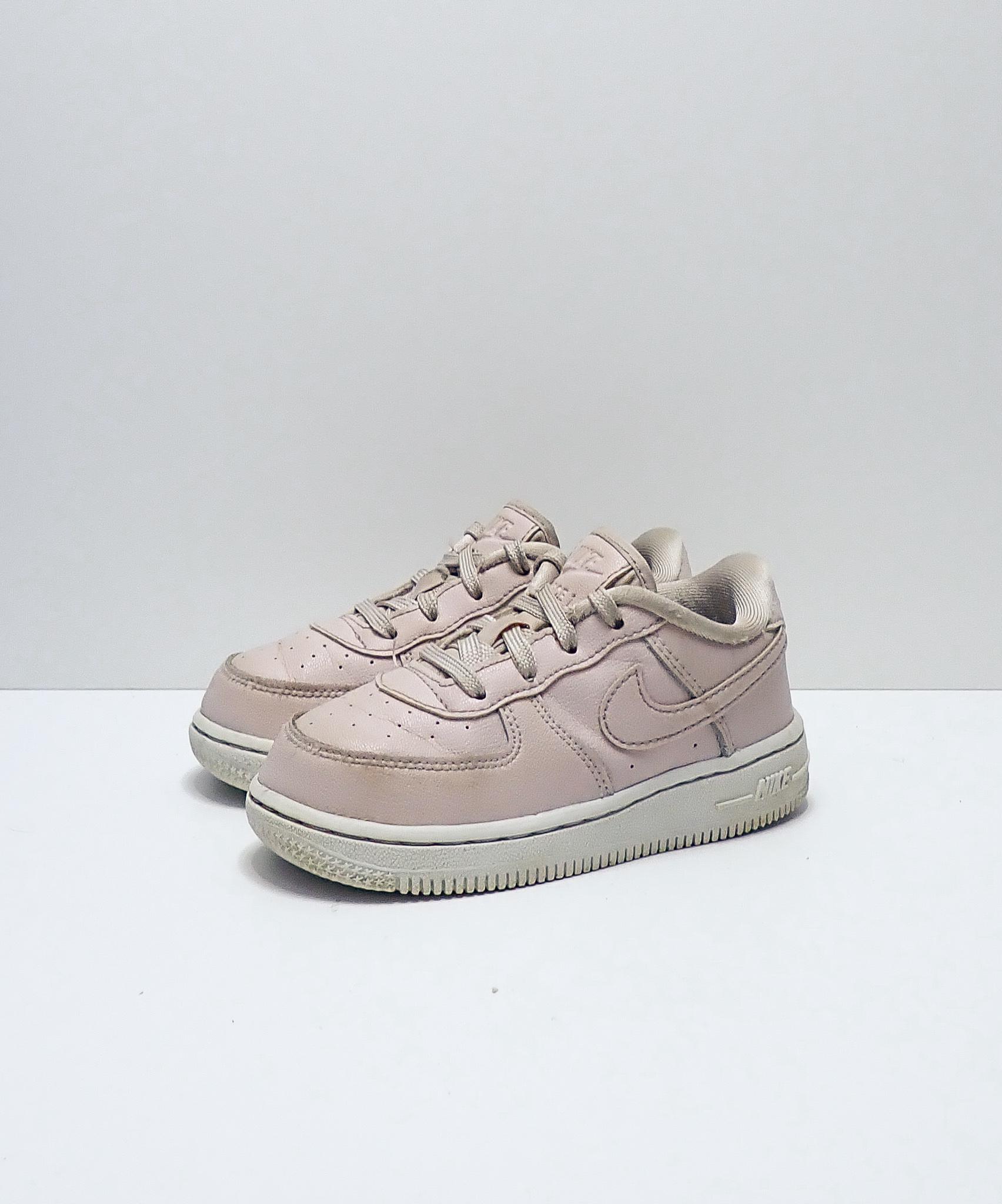 Nike Air Force 1 Low Toddler