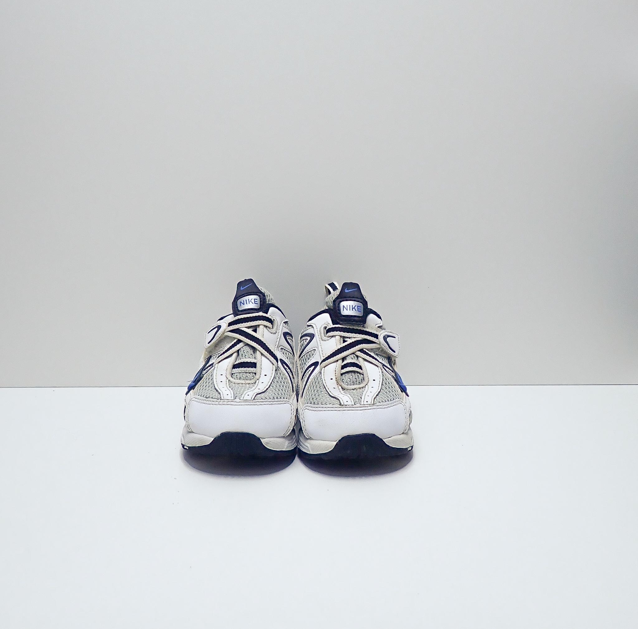 Nike INF T Run 2 ALT Toddler