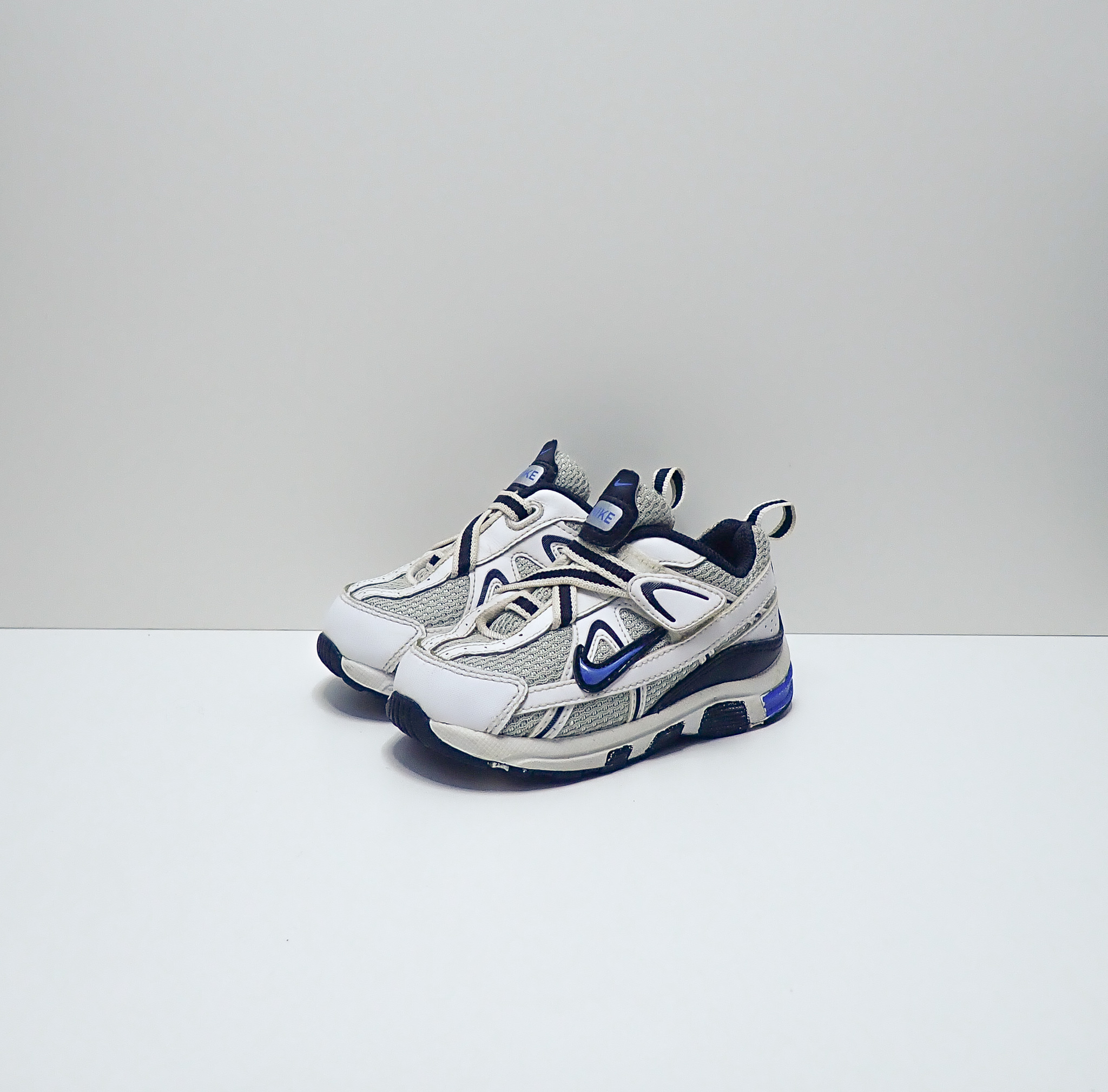 Nike INF T Run 2 ALT Toddler