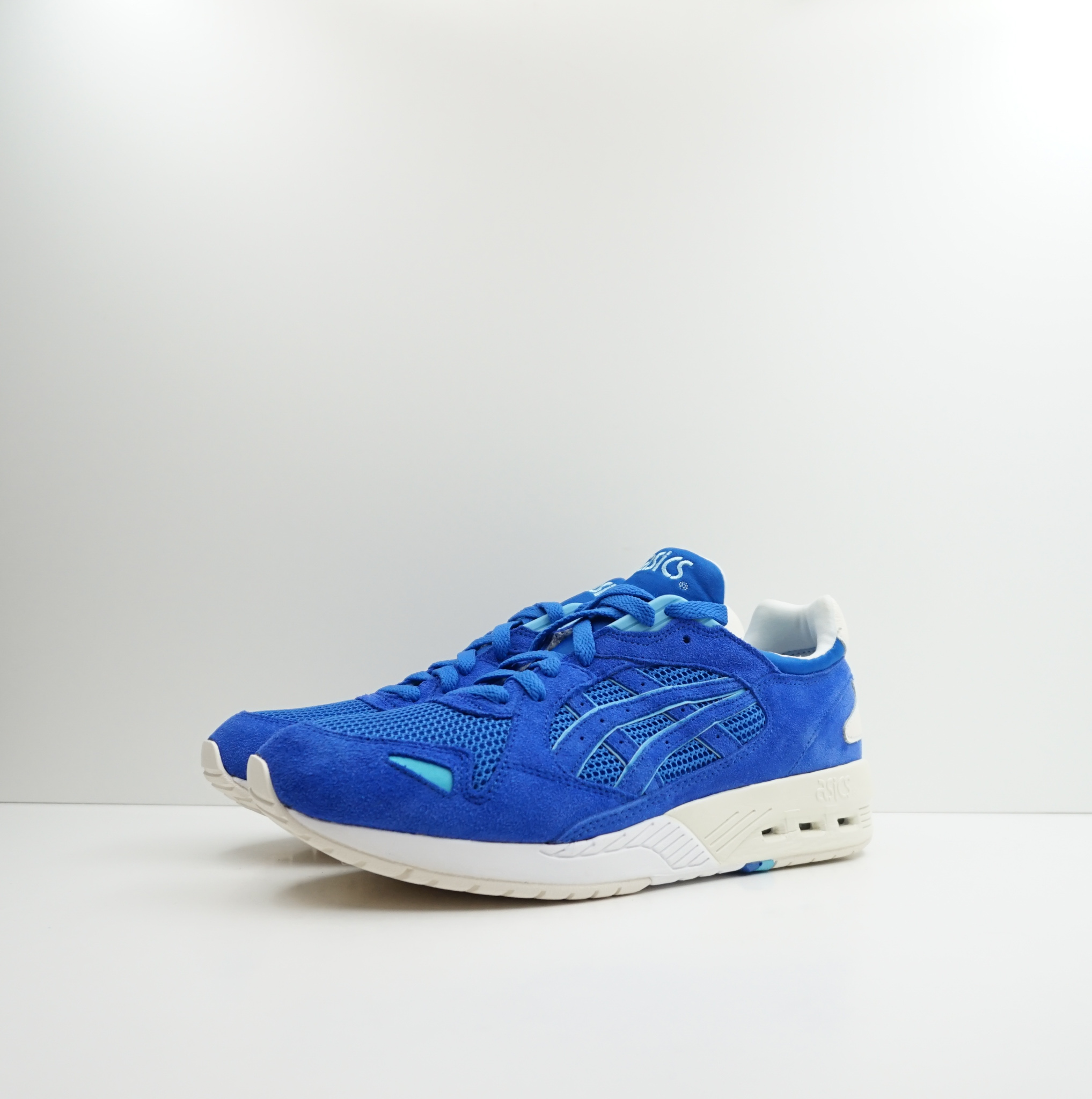 Asics GT-Cool Xpress SNS A day at the beach