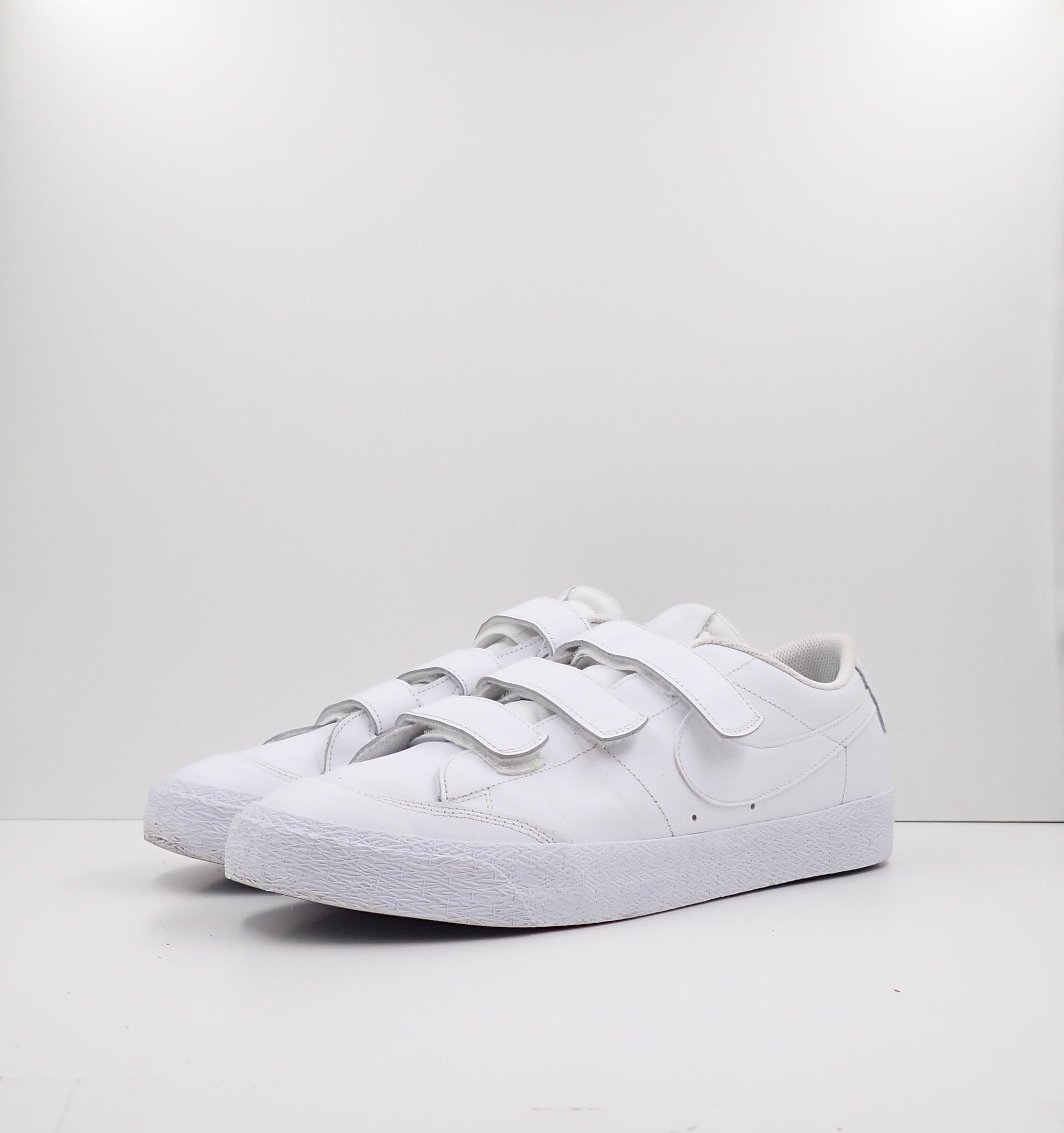 Nike Zoom Blazer AC XT SB White