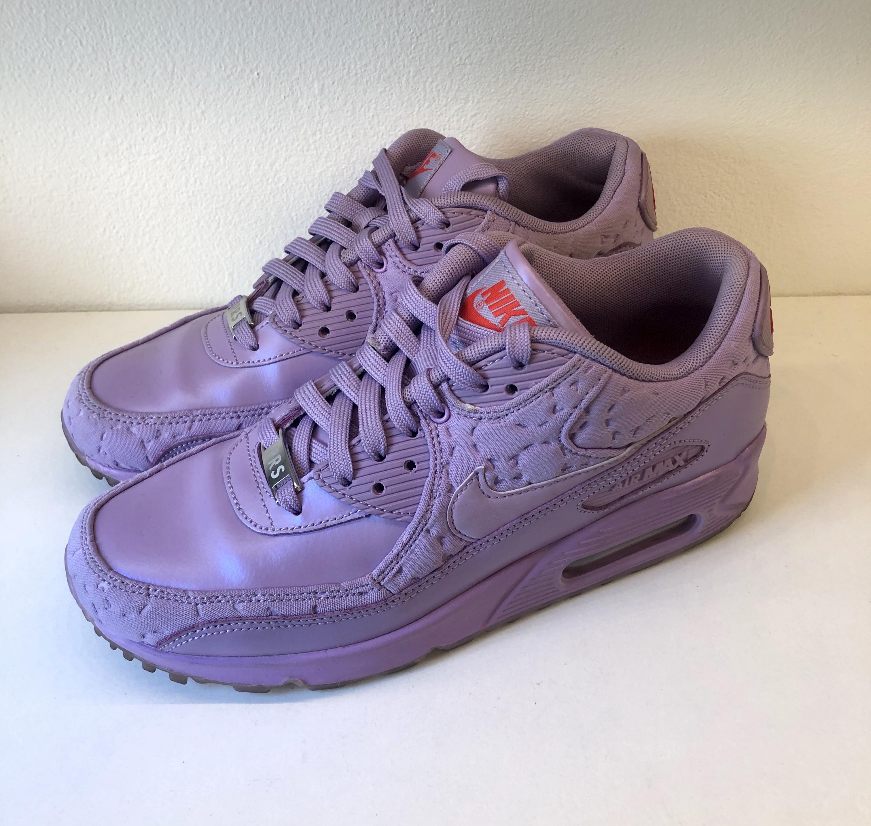 Nike Air Max 90 Macaroon