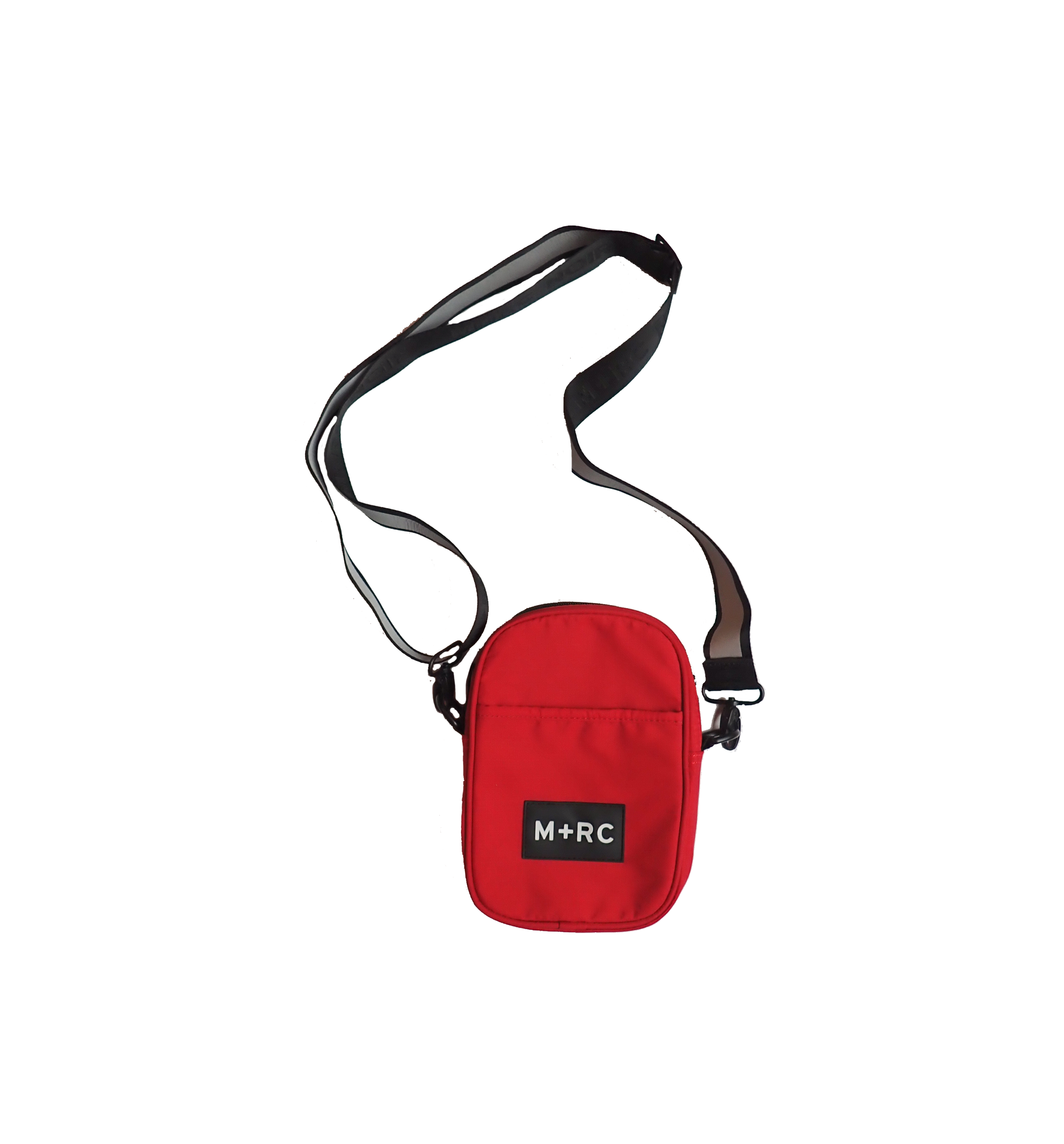 M+RC NOIR Shoulder Bag