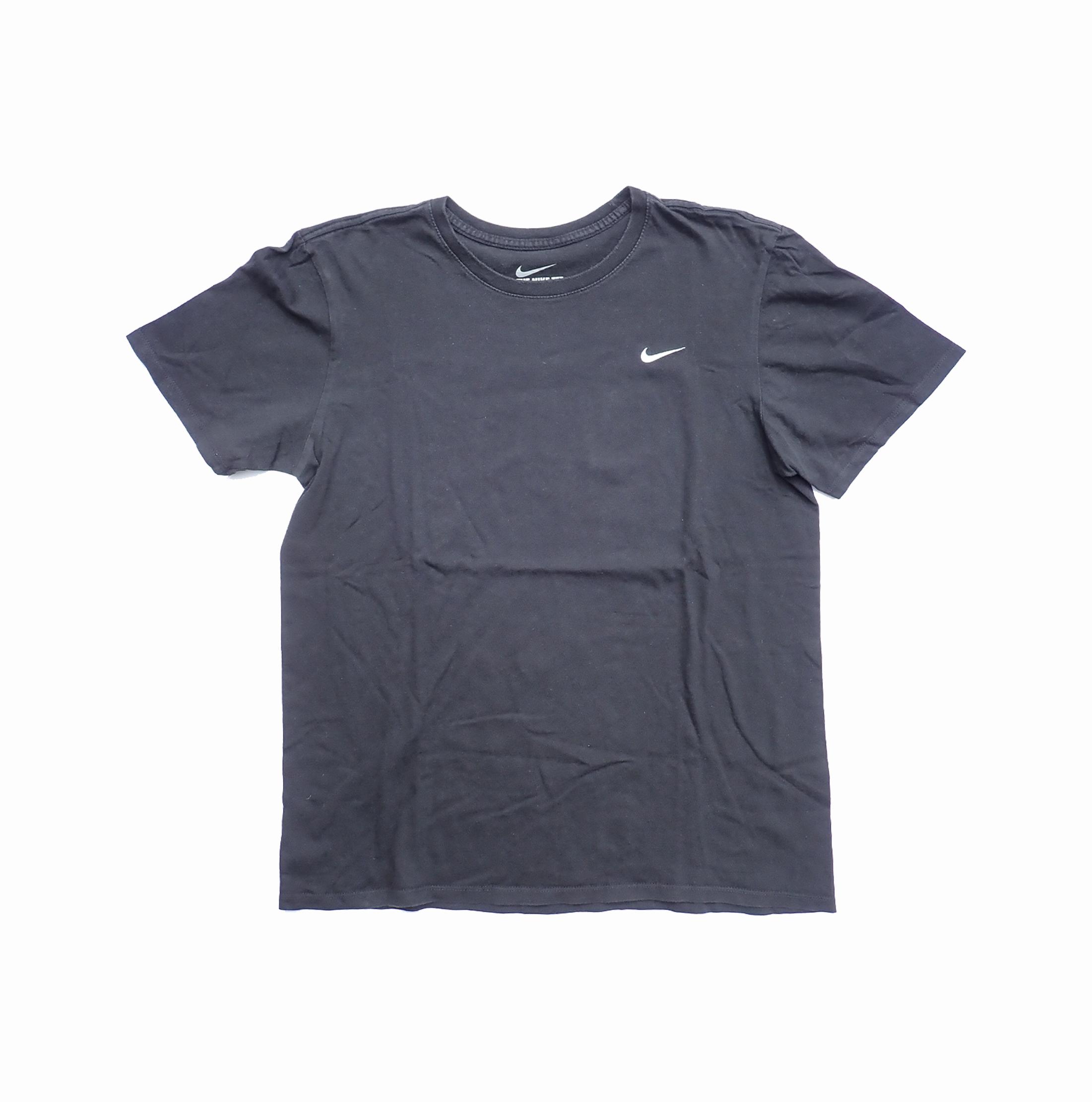Nike Athletic Cut Tshirt