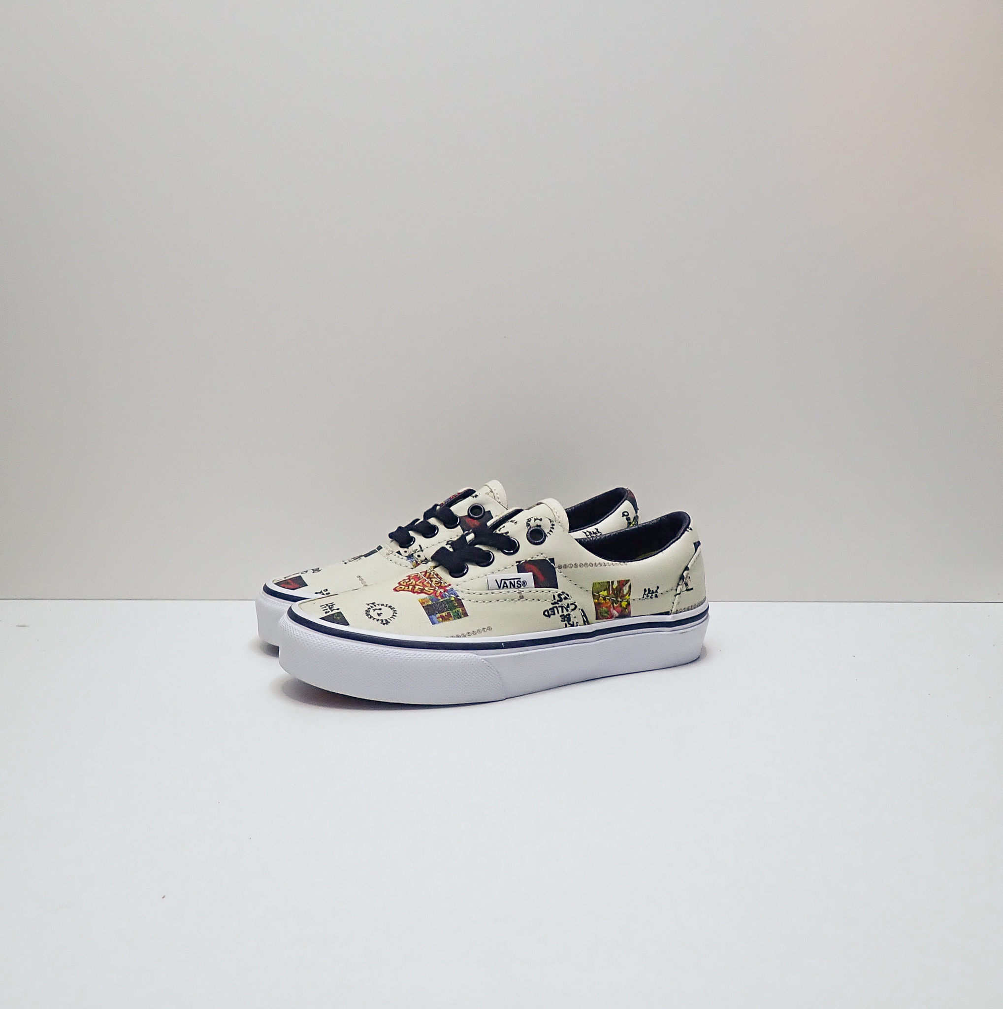 Vans Era Kids A Tribe Called Quest