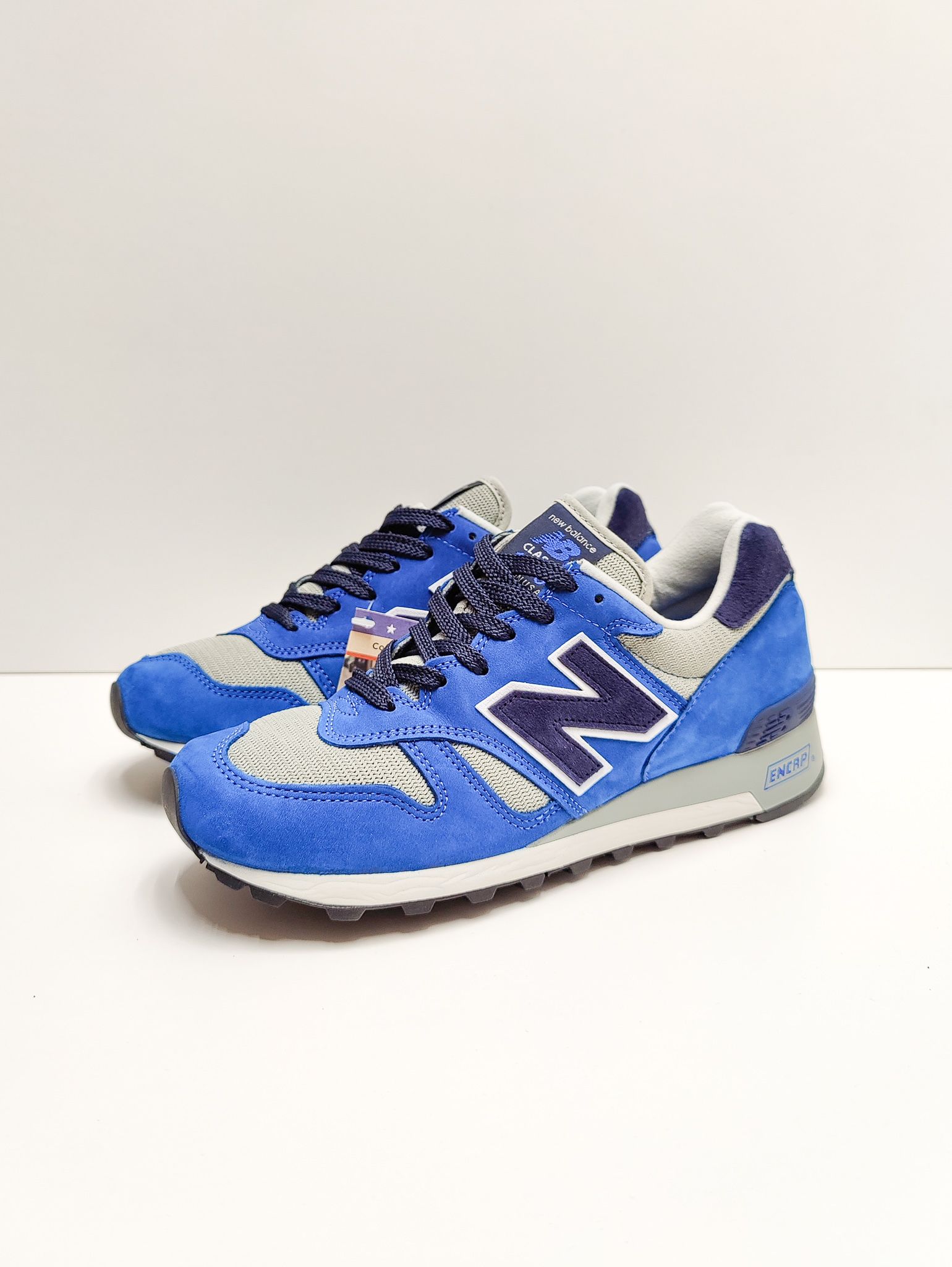 New Balance M1300 American Rebels