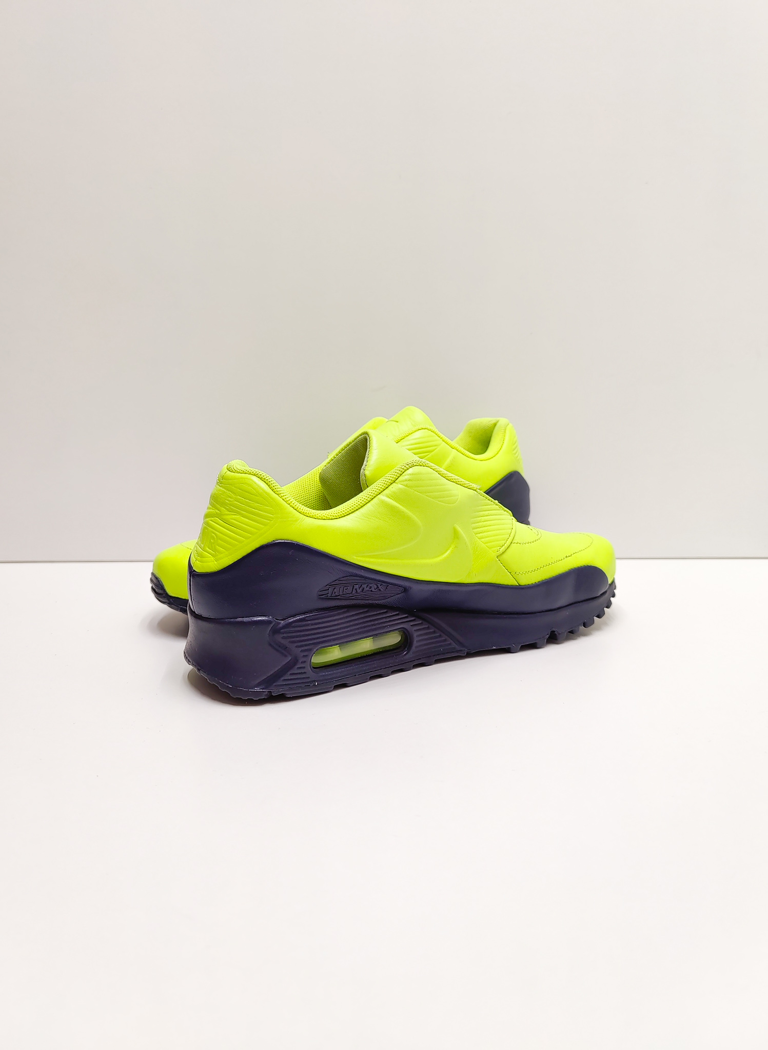 Nike Air Max 90 Sacai Wmns