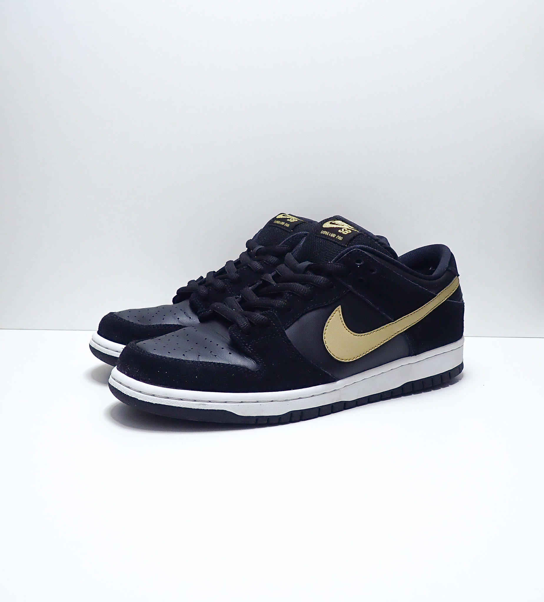 Nike SB Dunk Low Takashi (2018)