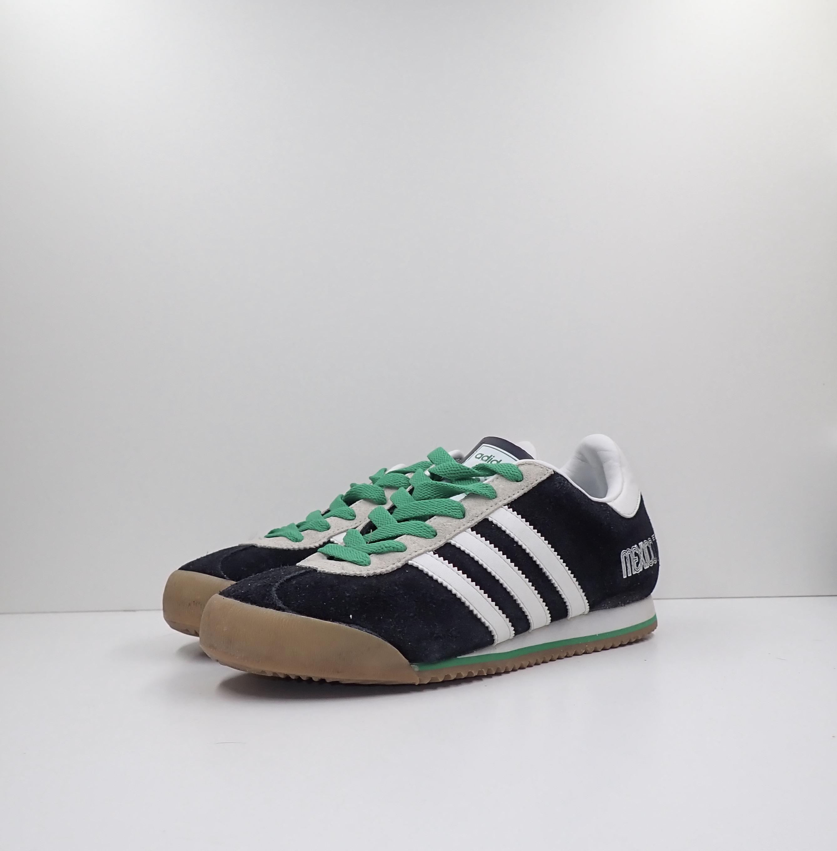 Adidas Mexico 70