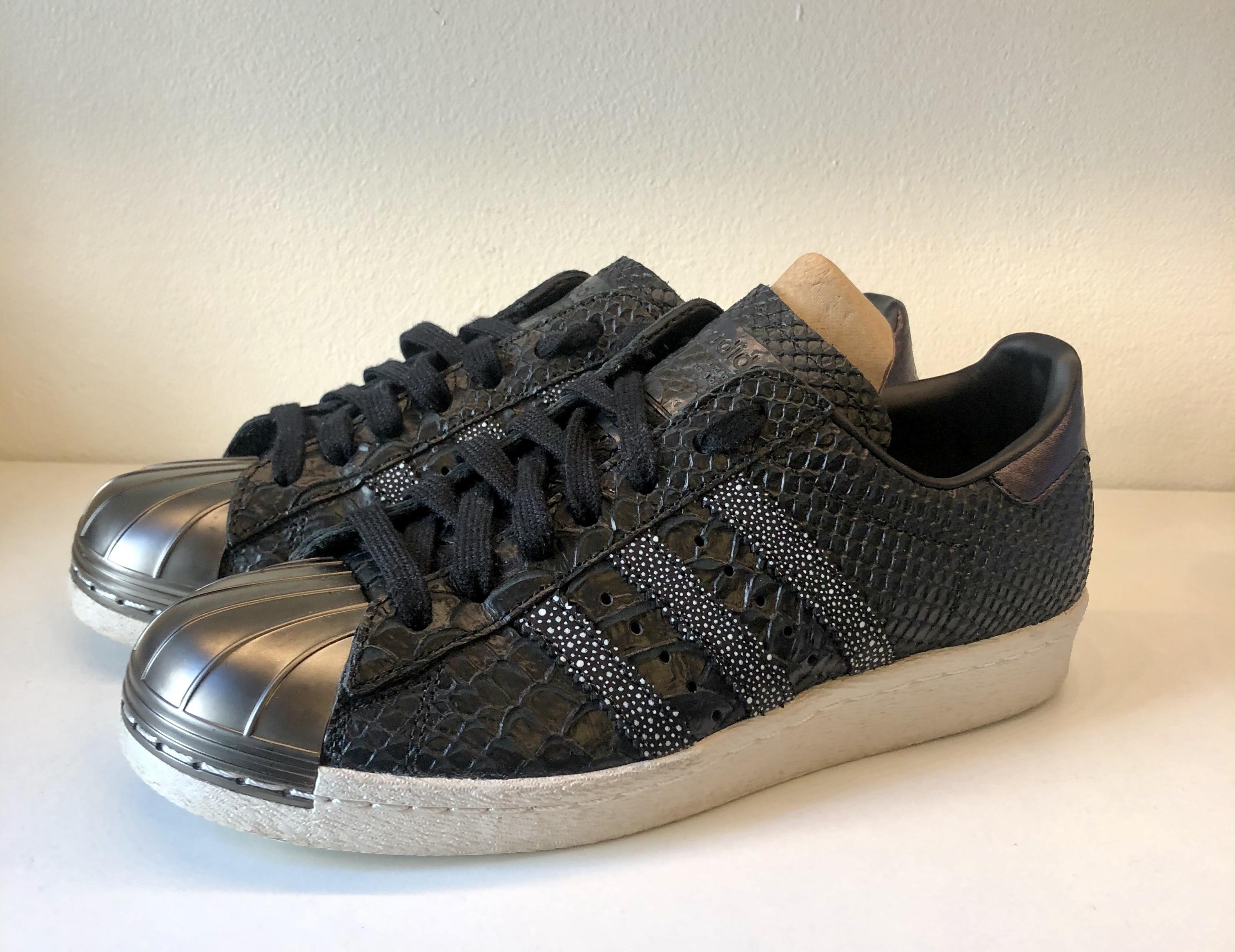 Adidas Superstar MI