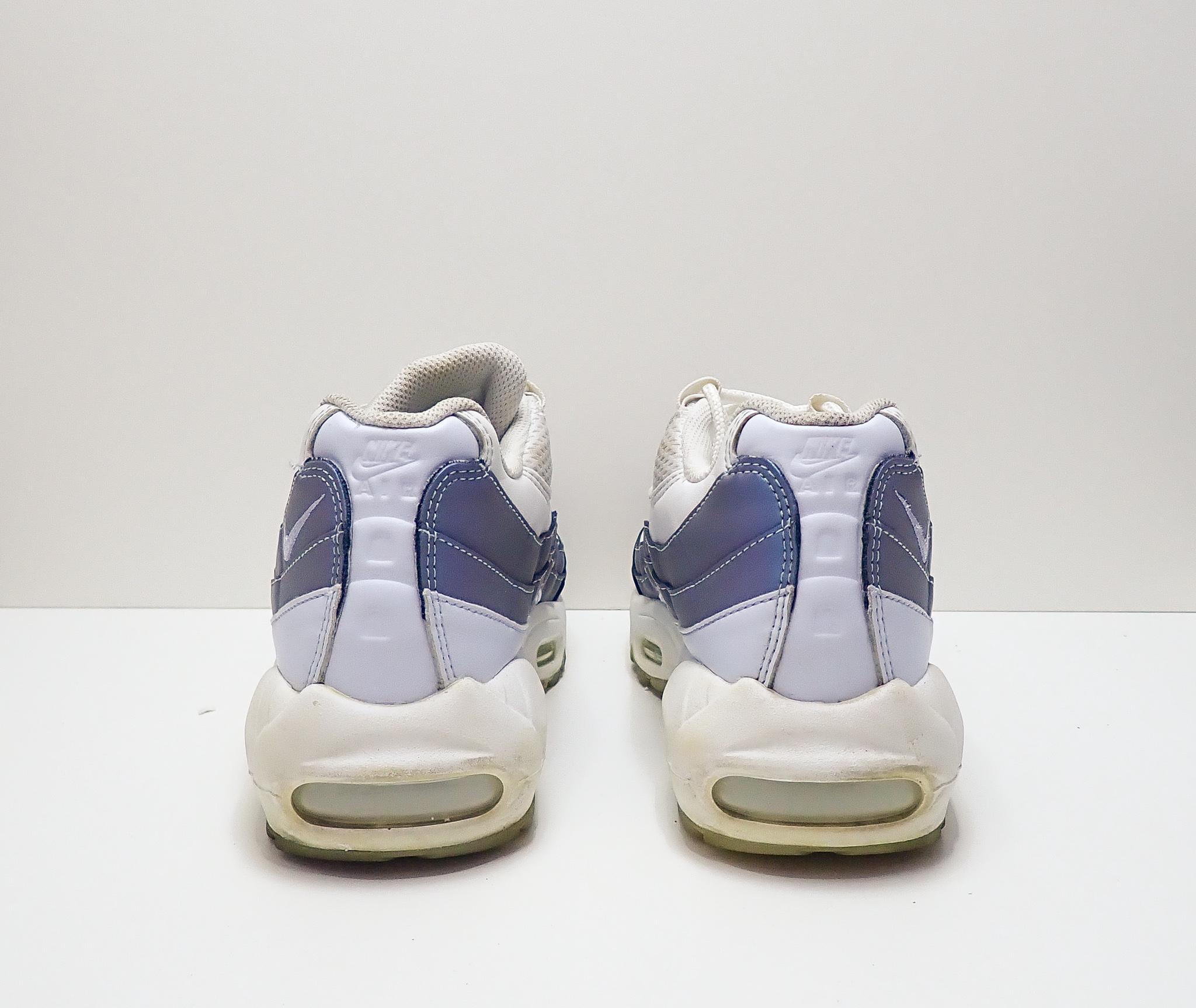 Nike Air Max 95 Premium Iridescent