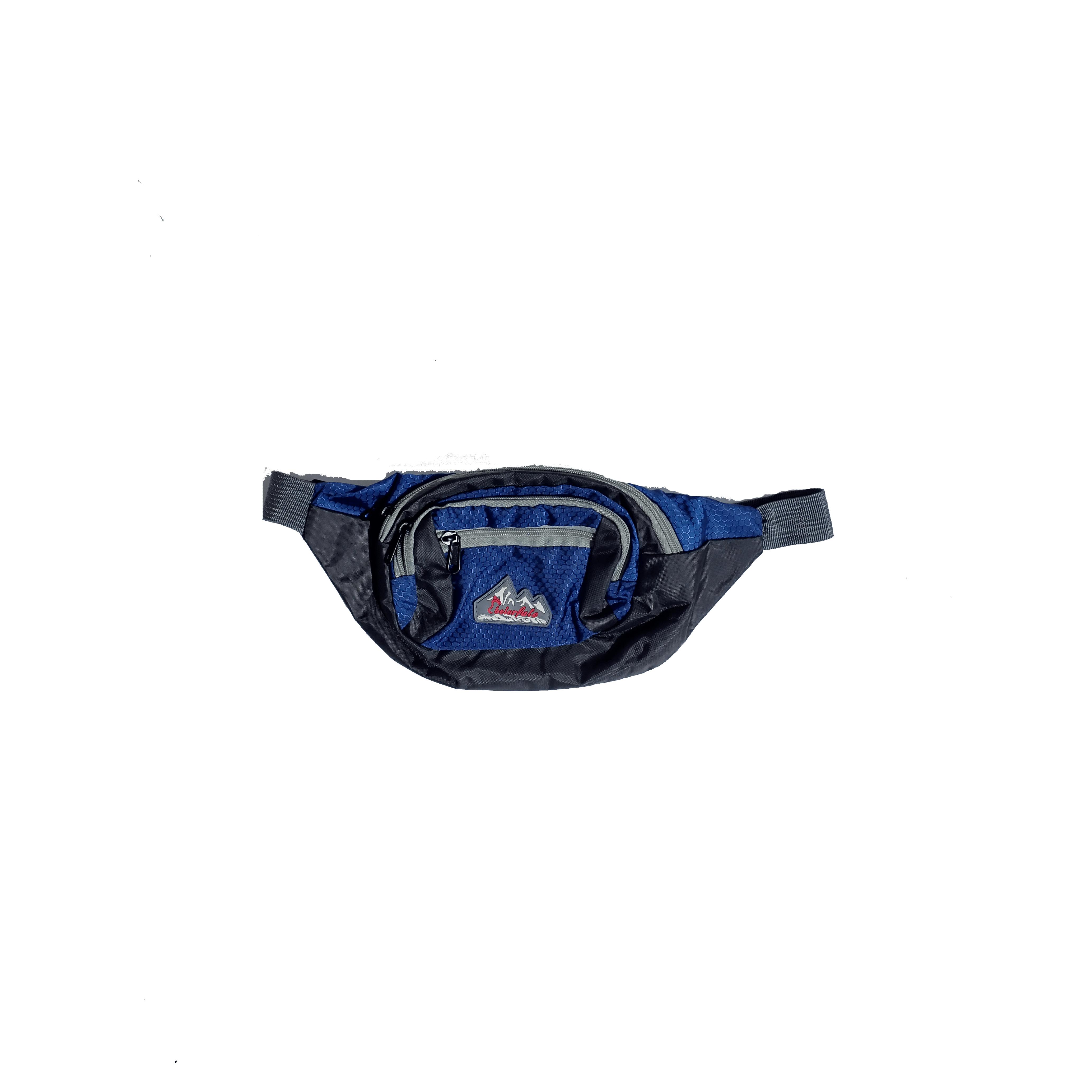 Beierfute Bag