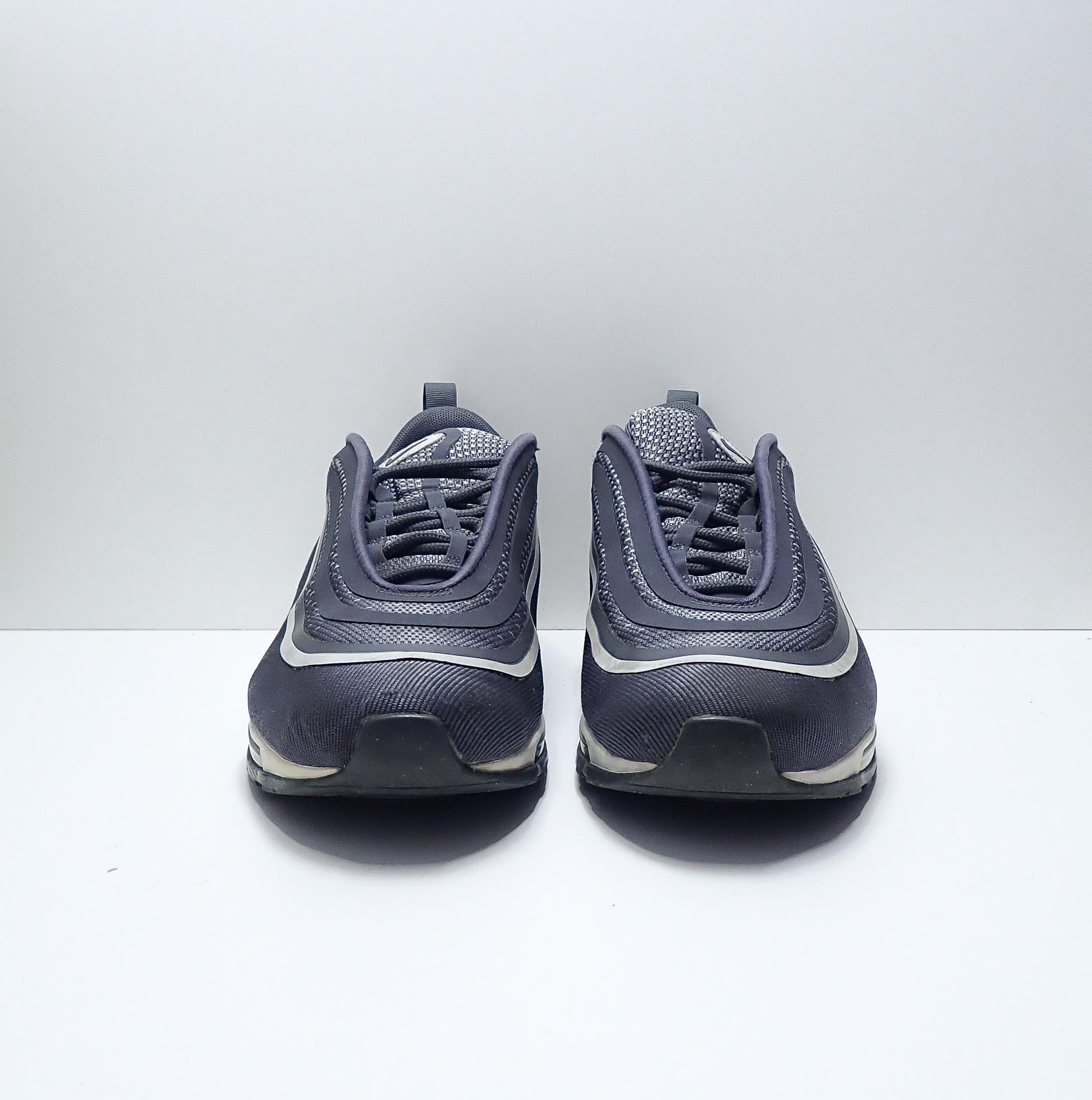 Nike Air Max 97 Ultra 17 Pure Platinum