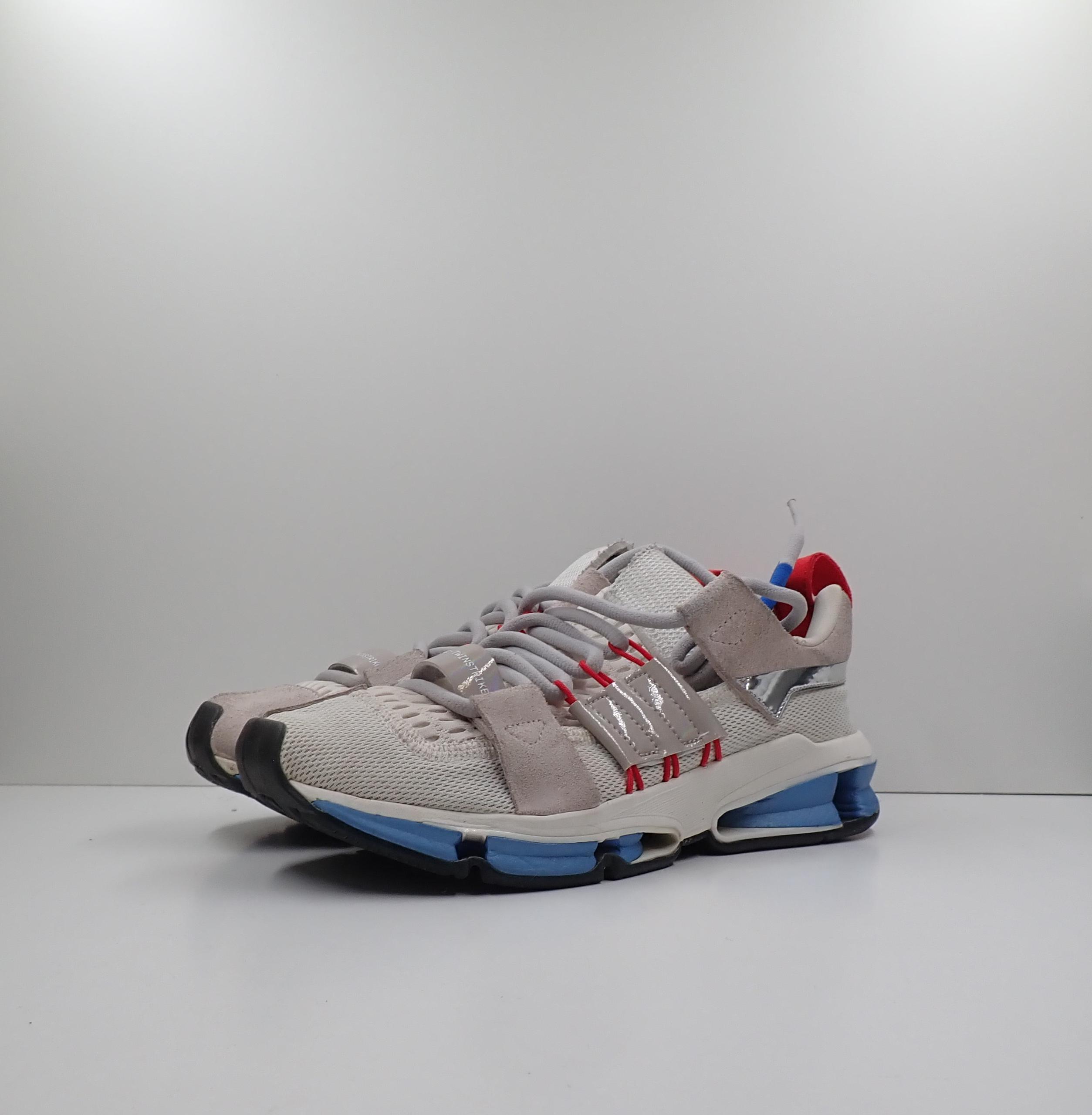 Adidas TwinStrike A/D