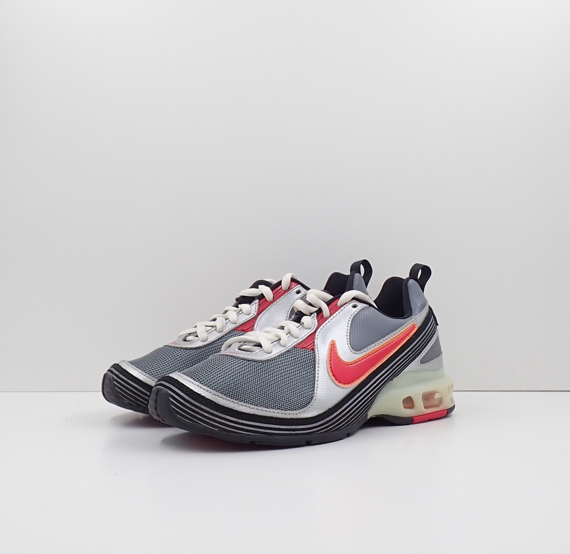 Nike Air Max (2006)