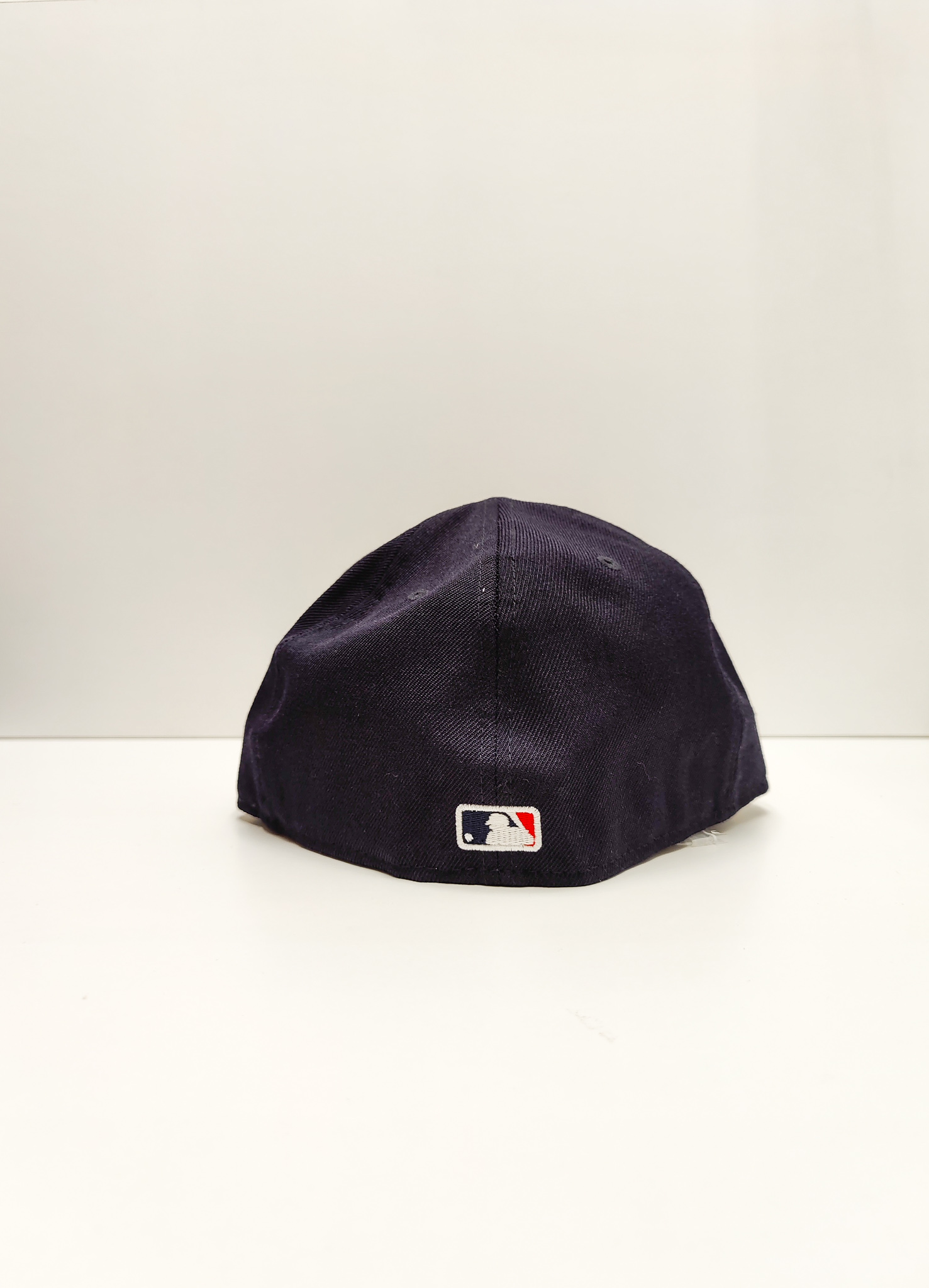 New Era 59Fifty Heritage Series Boston Red Sox