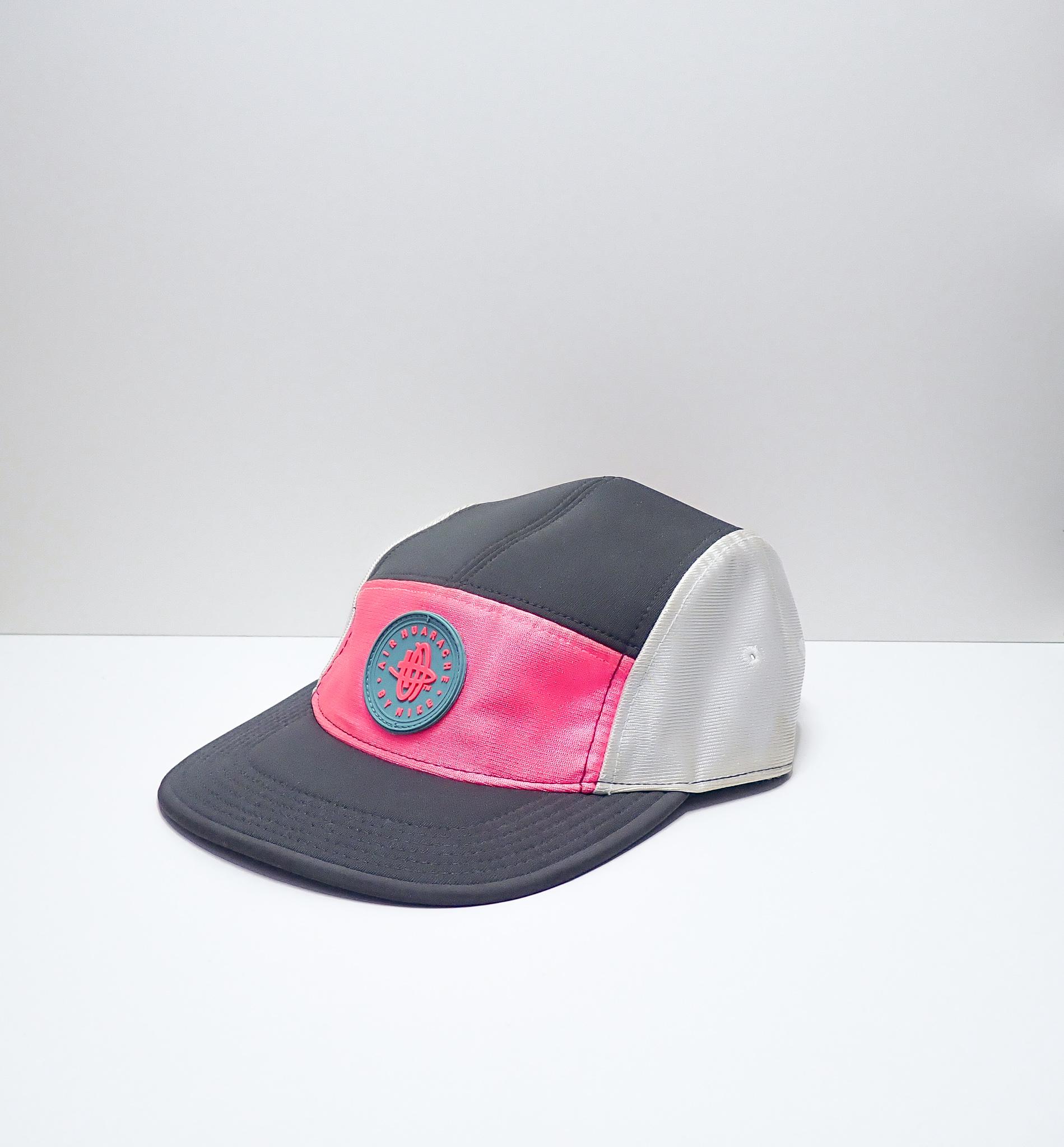 Nike Air Huarache Cap
