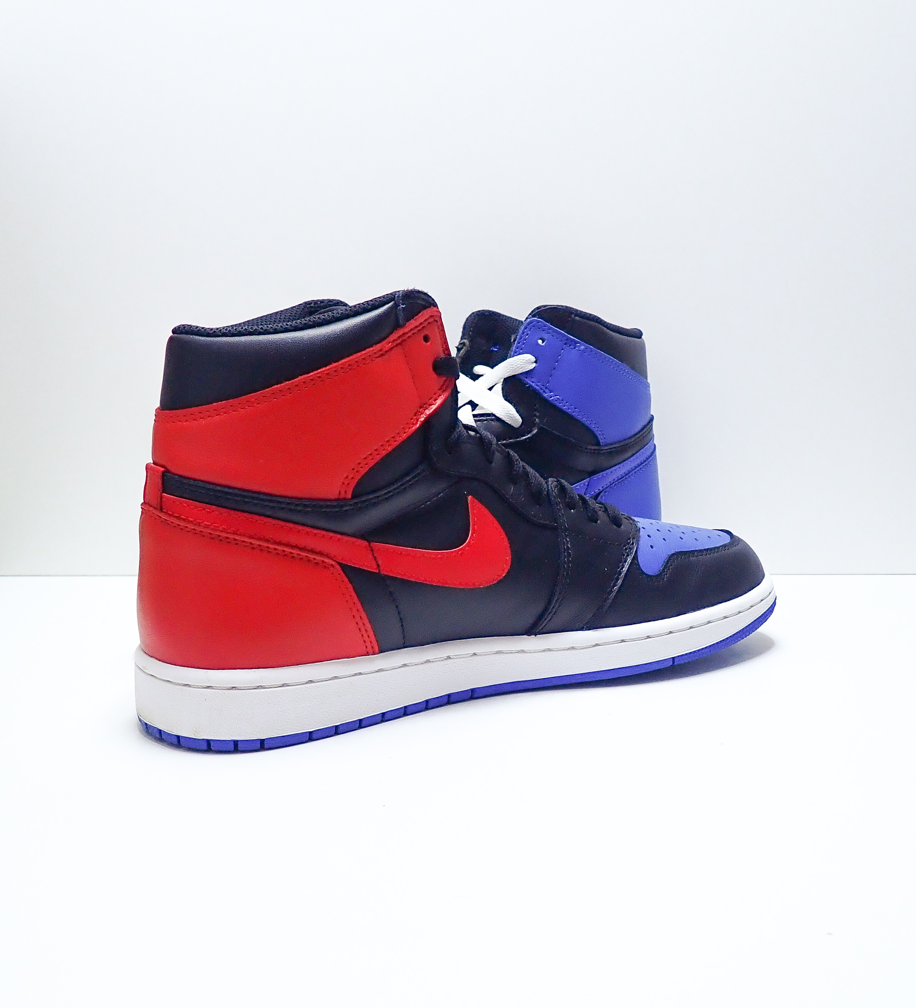 Jordan 1 Retro Top 3