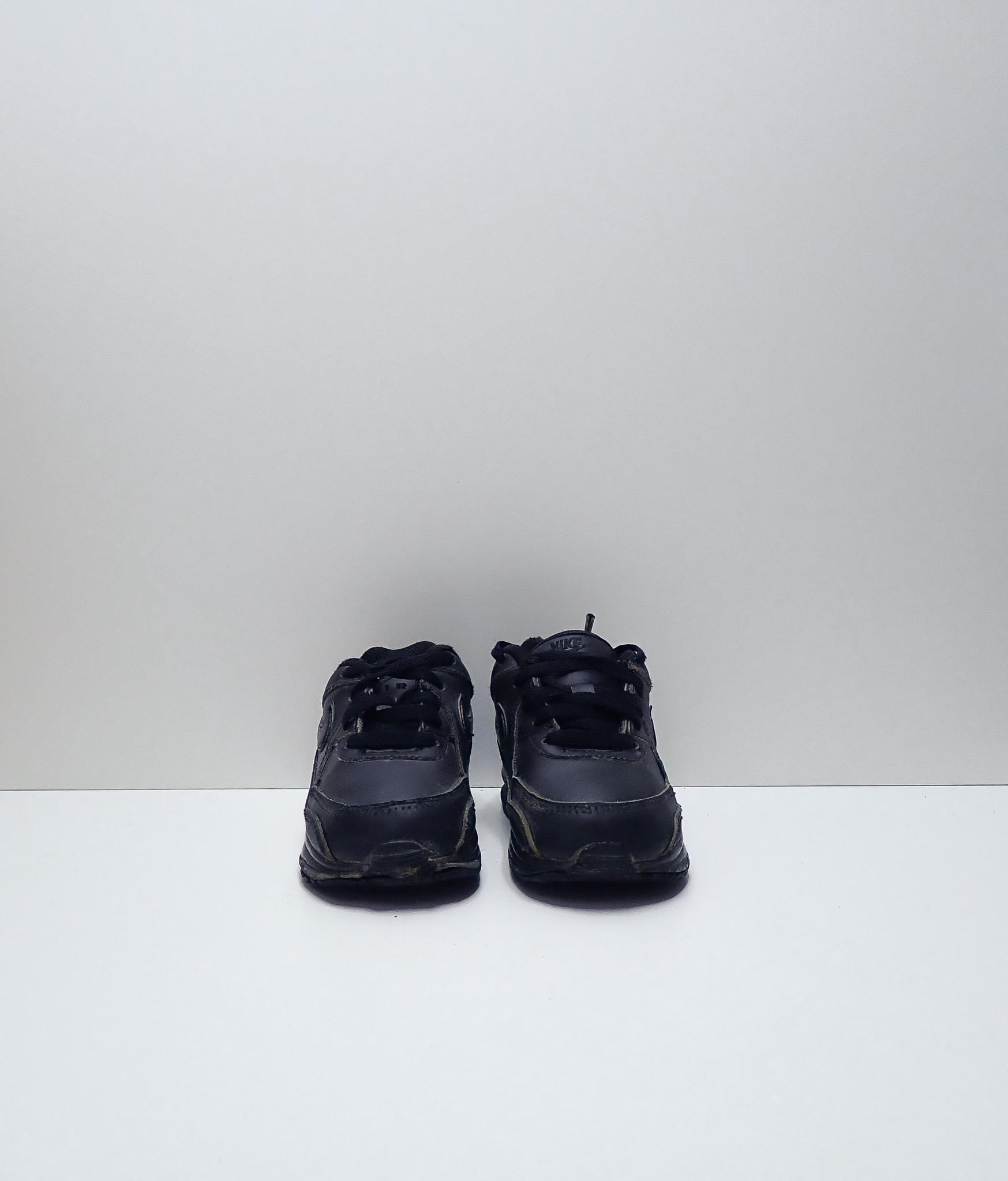 Nike Air Max Wright LTD Toddler