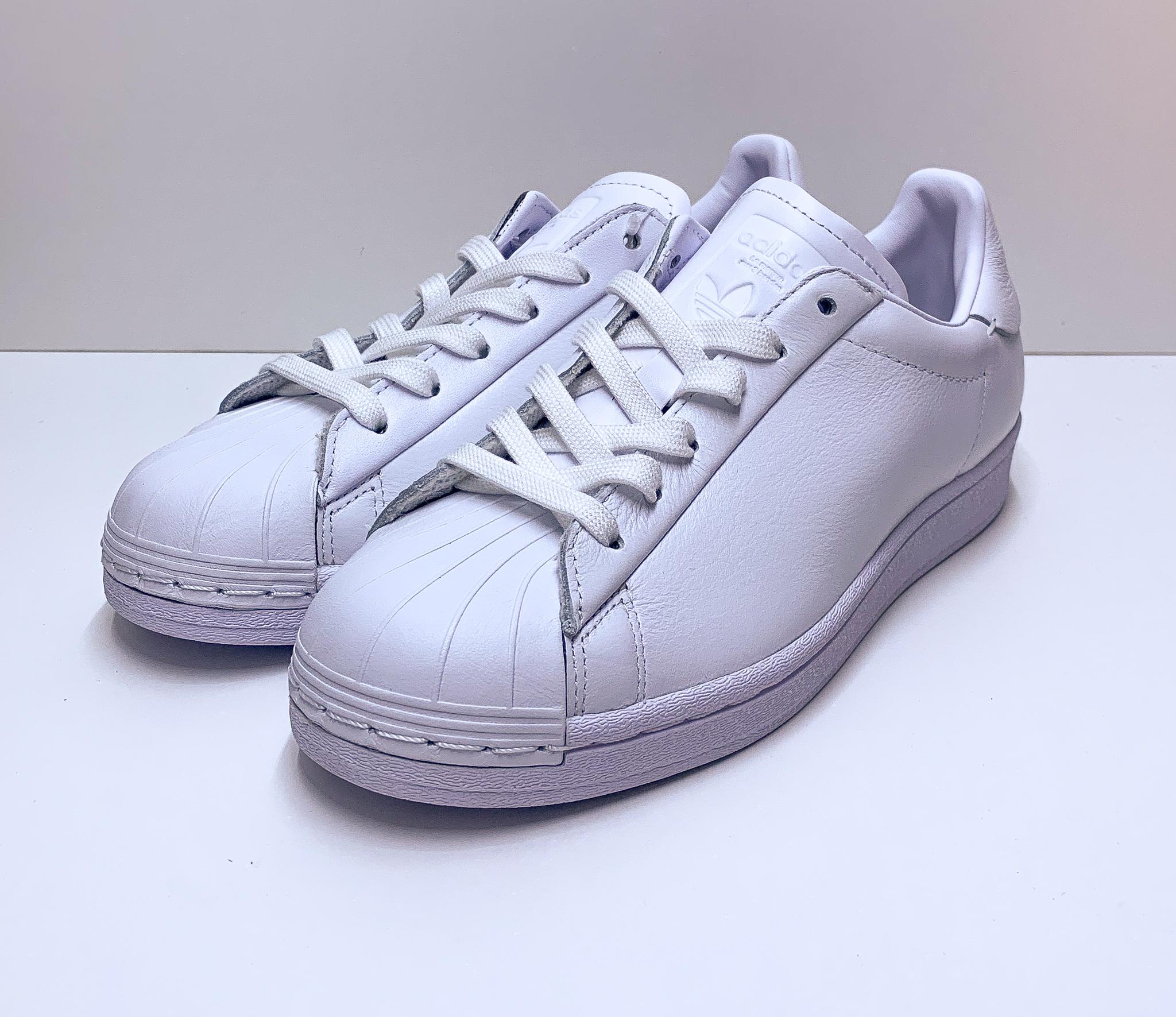 Adidas Superstar Pure LT Wmns