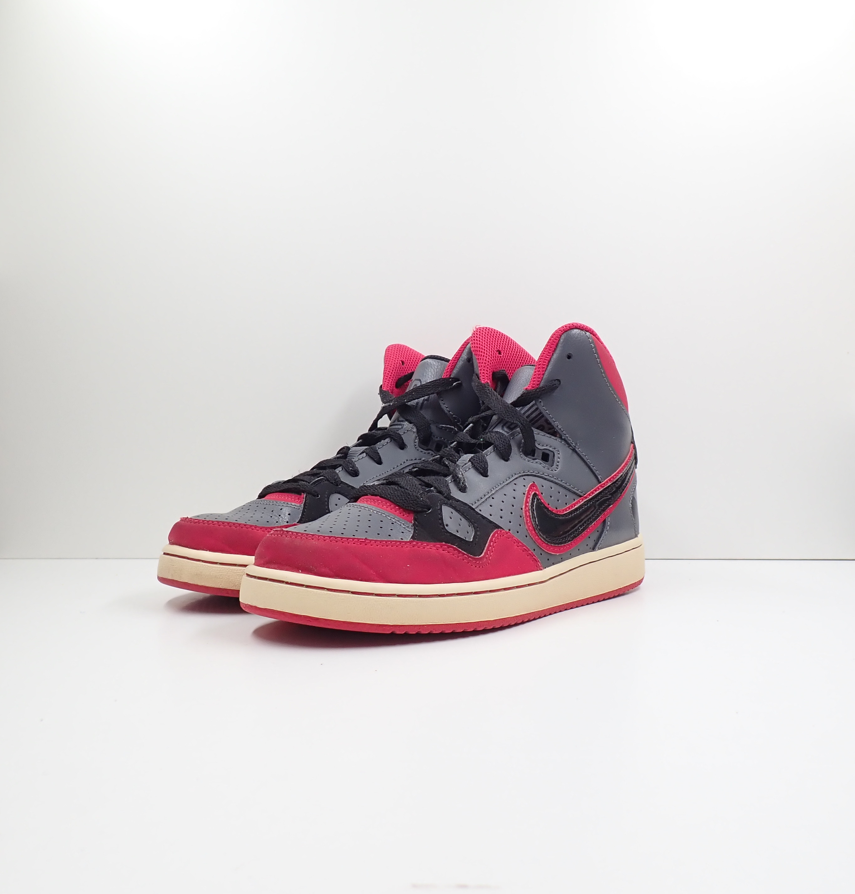 Nike Son of Force (GS)