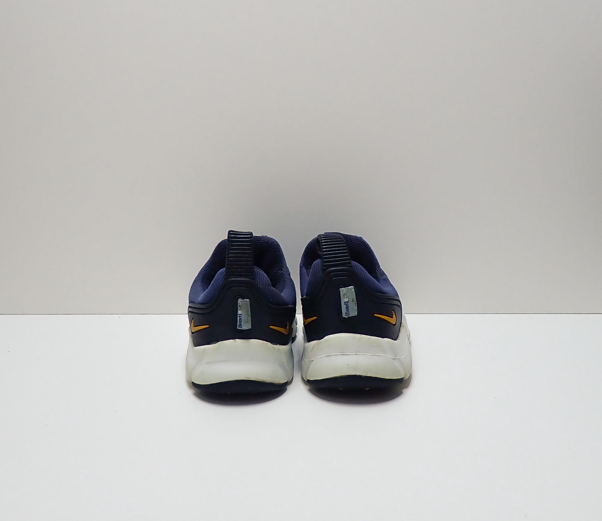 Nike Play Toddler