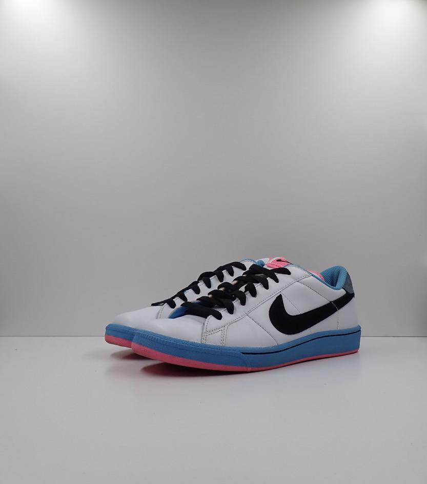 Nike Zoom Classic SB
