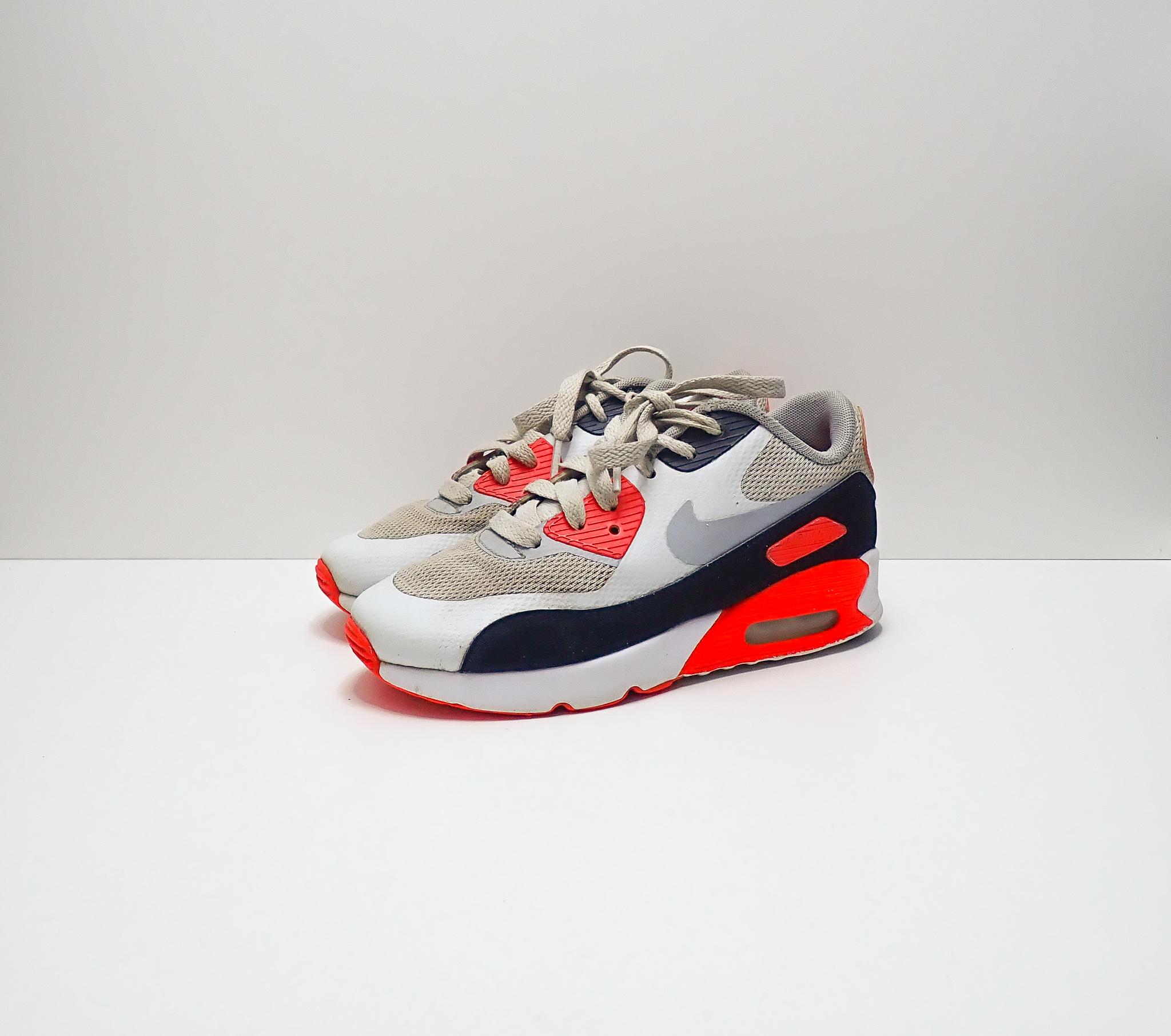 Nike Air Max 90 Ultra 2.0 (PS)