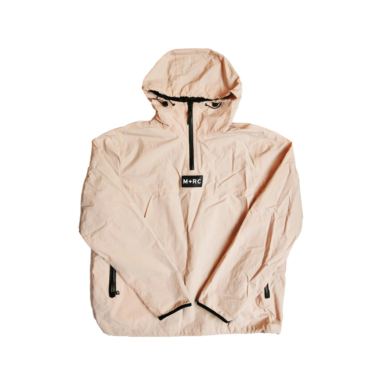 M+RC NOIR Jacket