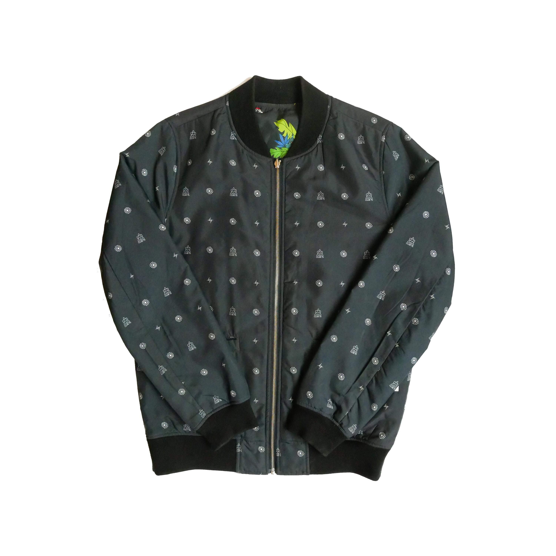 Club 75 Jacket