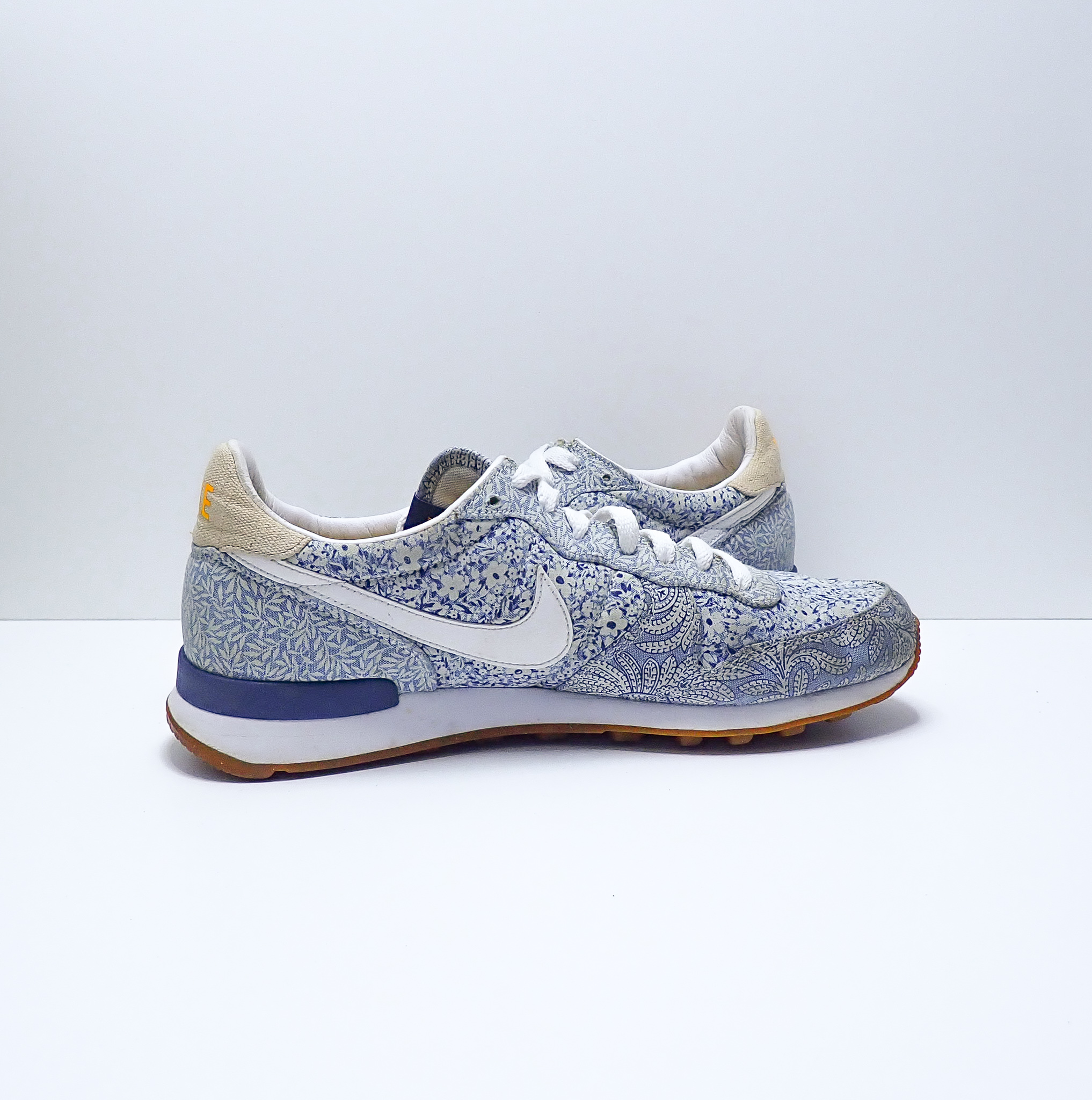 Nike Internationalist QS Liberty (W)