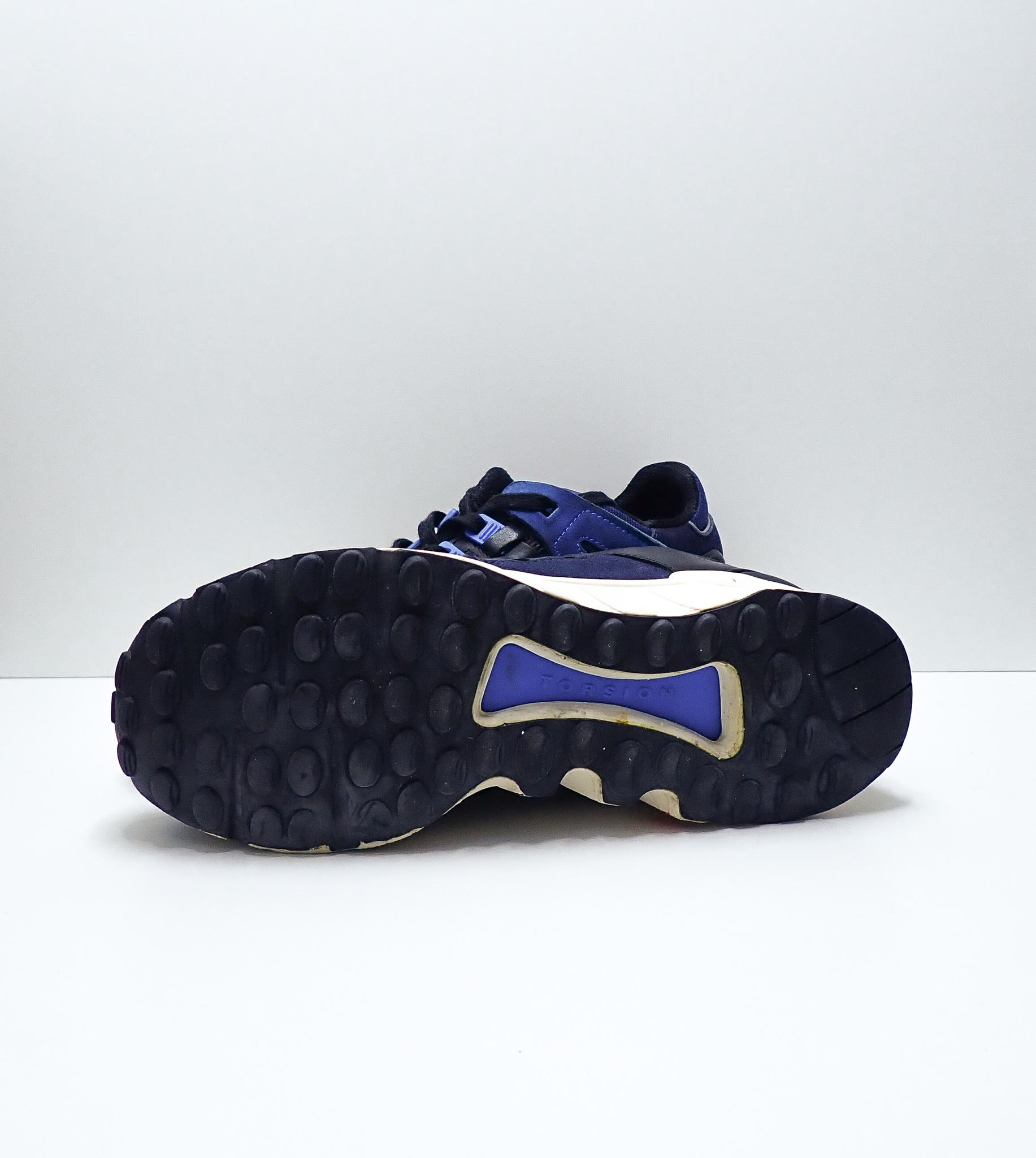 Adidas EQT Running Support 93 UNDFTD Colette