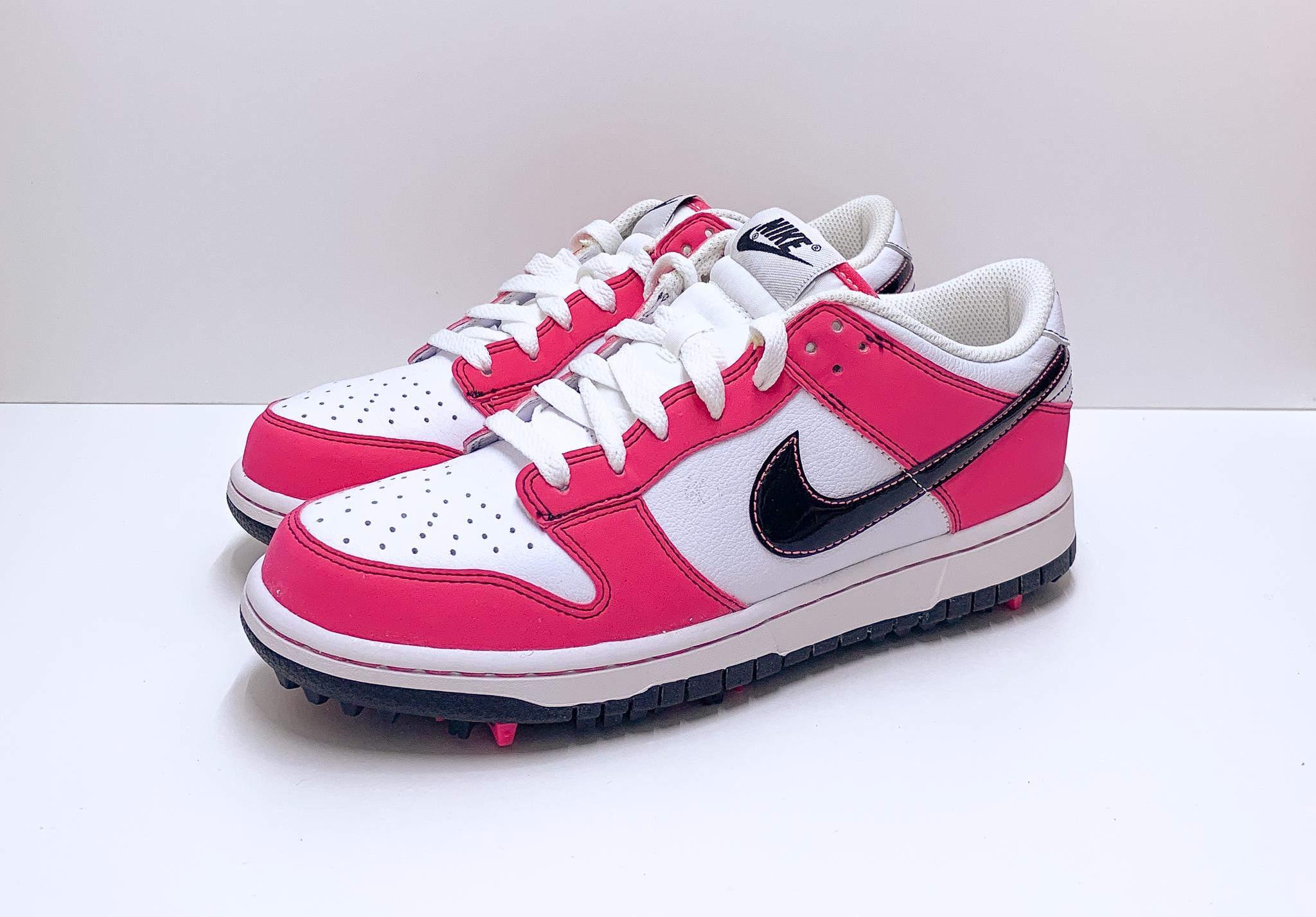 Nike Dunk NG Golf Wonmen