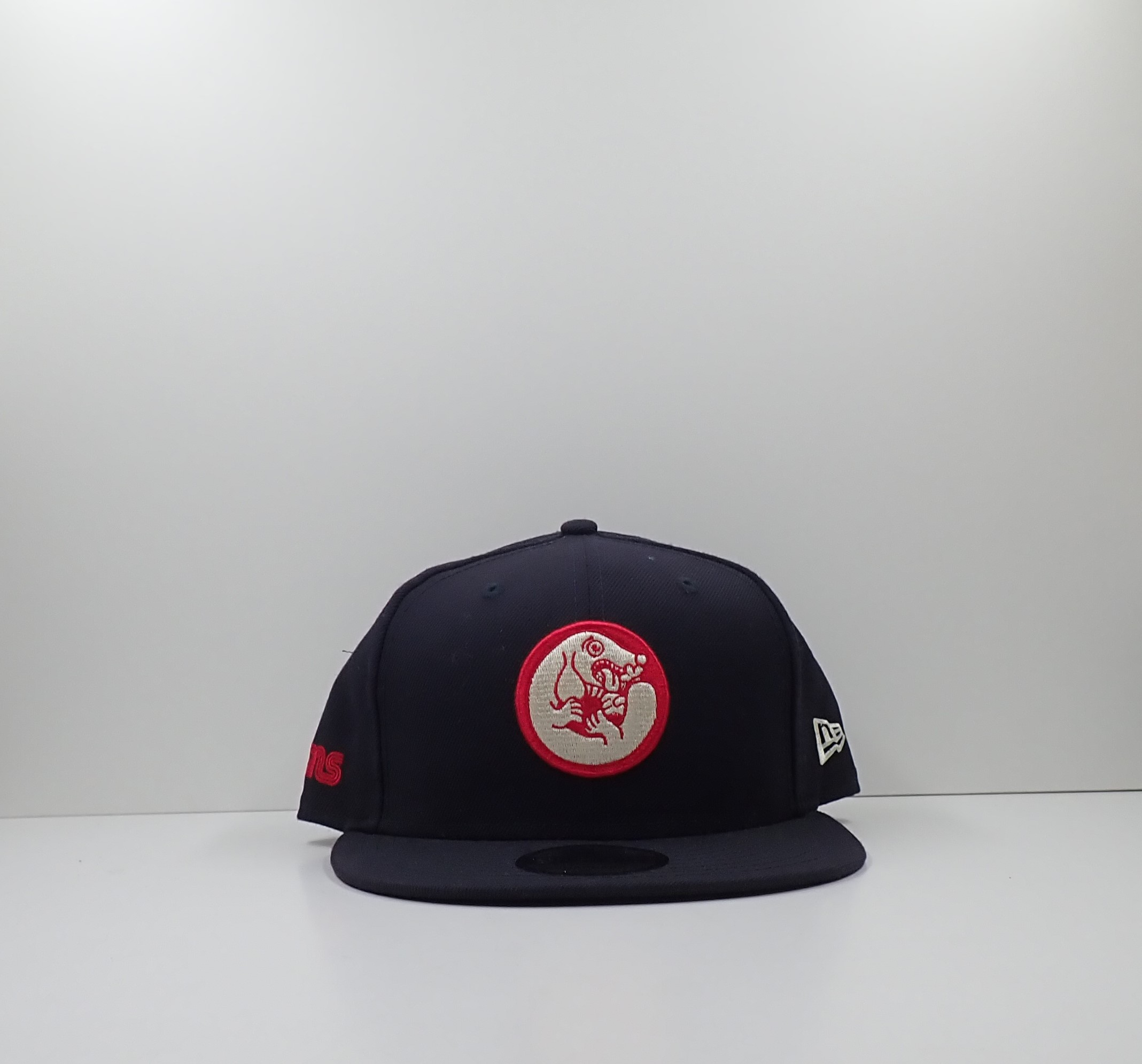 SNS x Dogfood x New Era Cap
