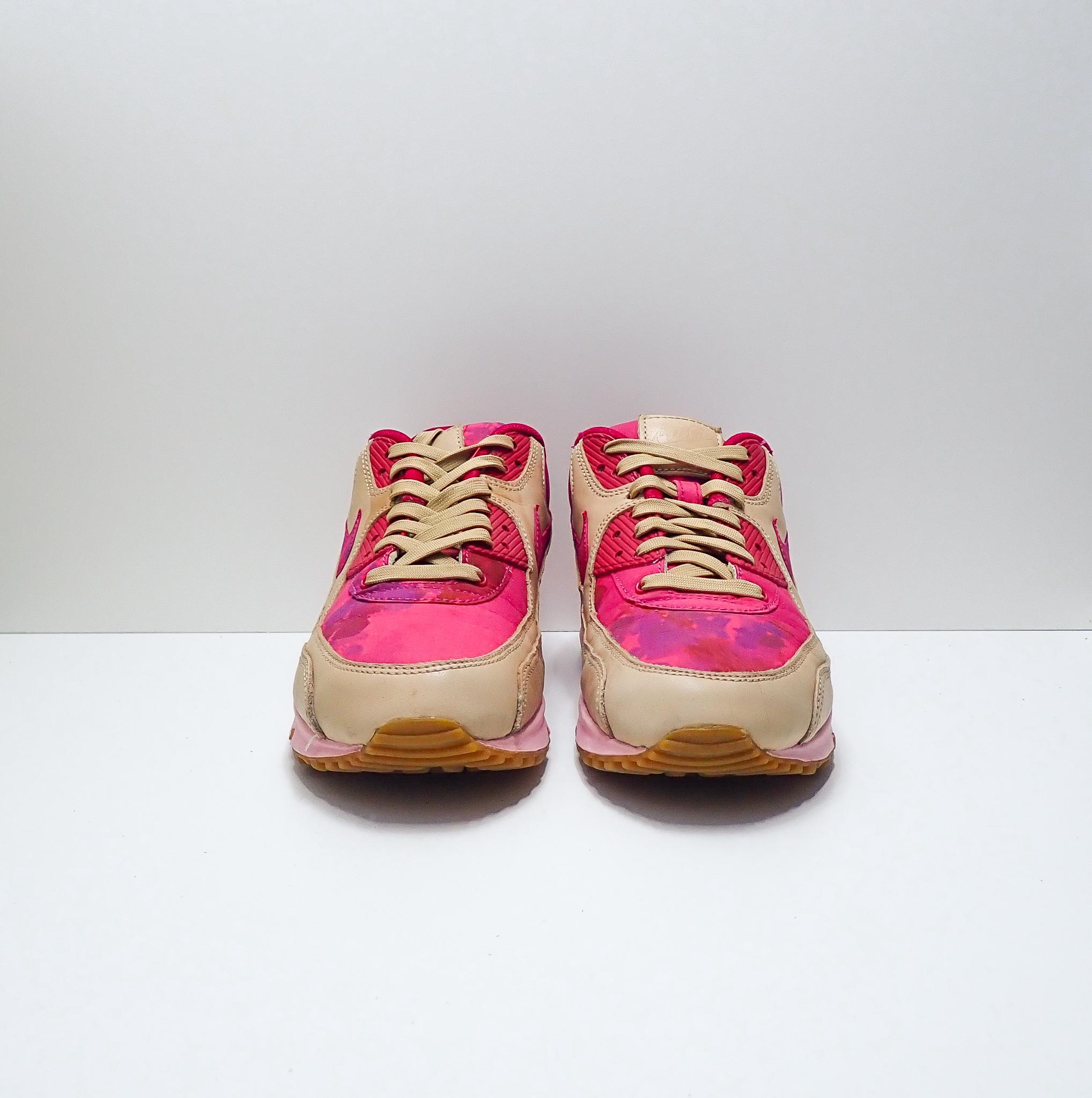 Nike Air Max 90 Liberty (W)
