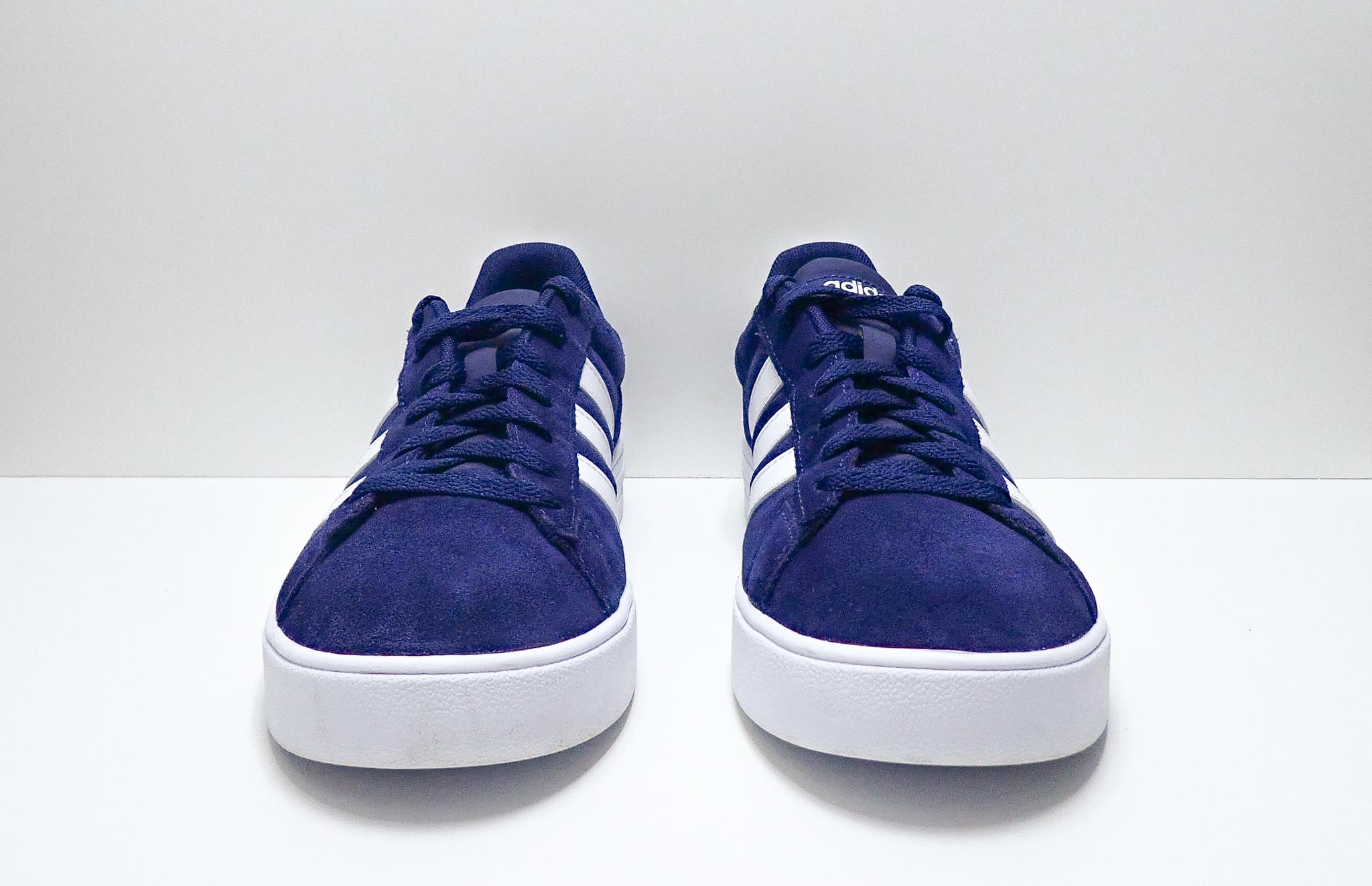 Adidas Daily Marino