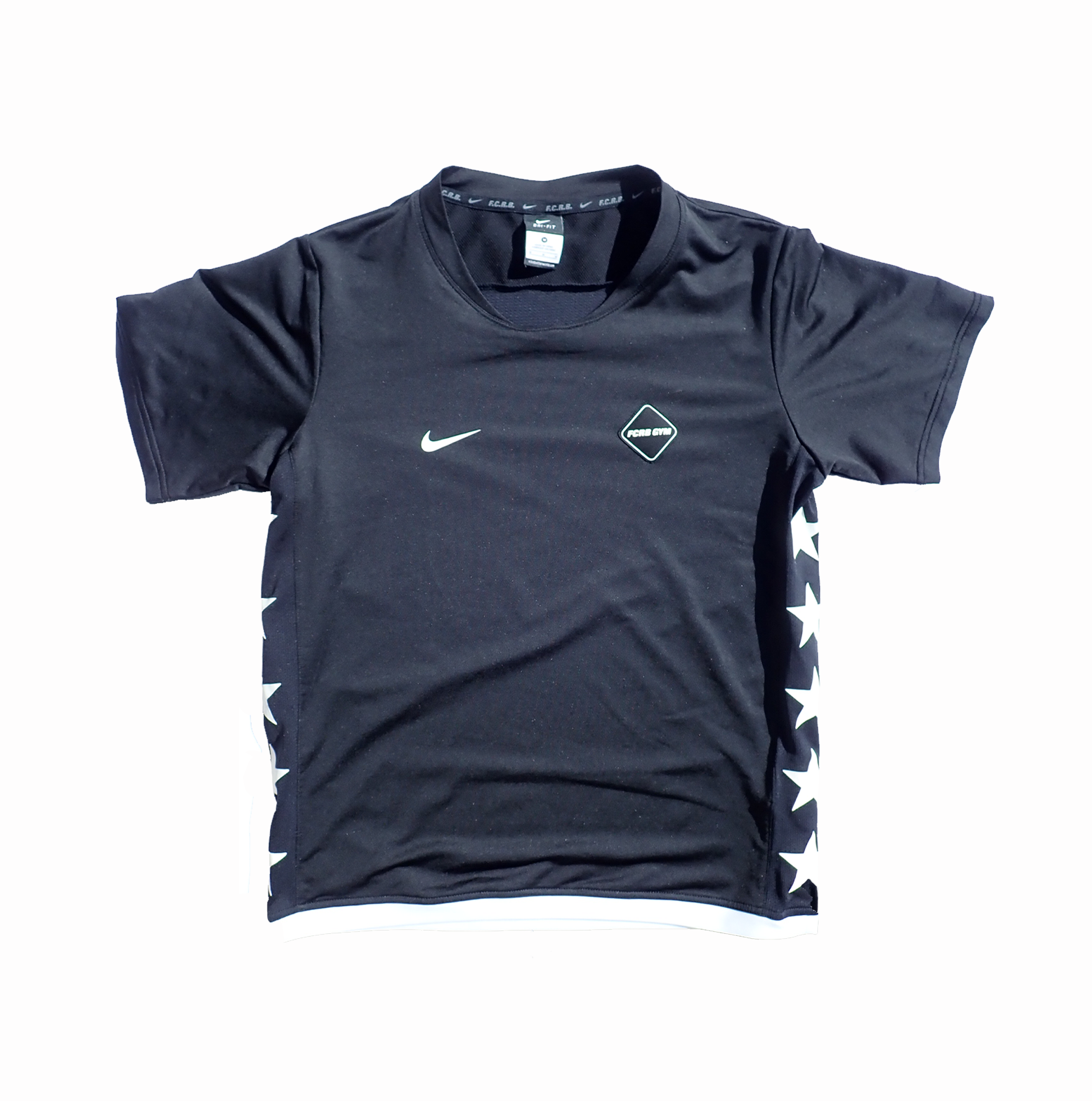 Nike F.C. Real Bristol Star Training Top